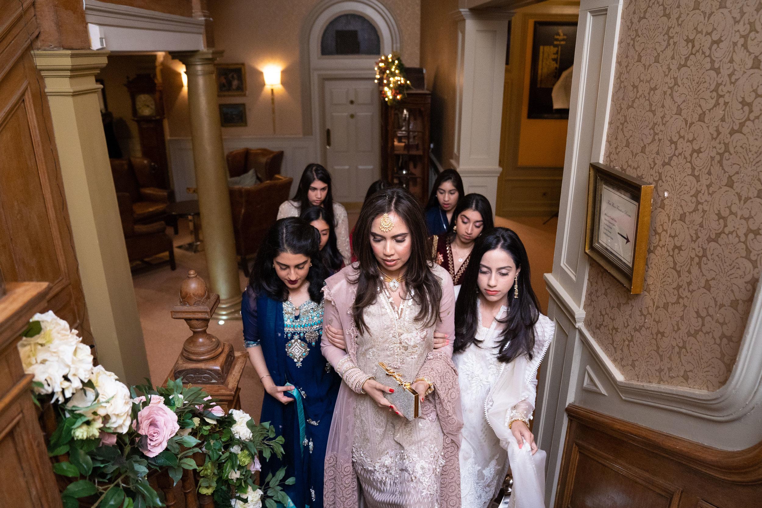 buckinghamshire-golf-club-winter-muslim-wedding-engagement-photography-videography-16