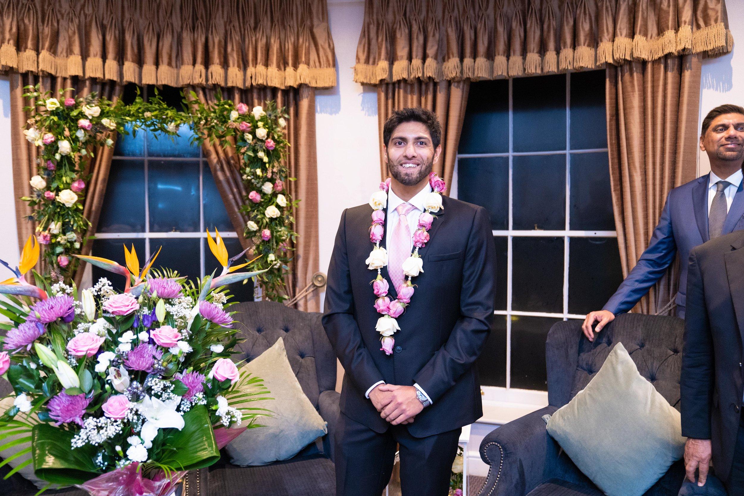 buckinghamshire-golf-club-winter-muslim-wedding-engagement-photography-videography-19