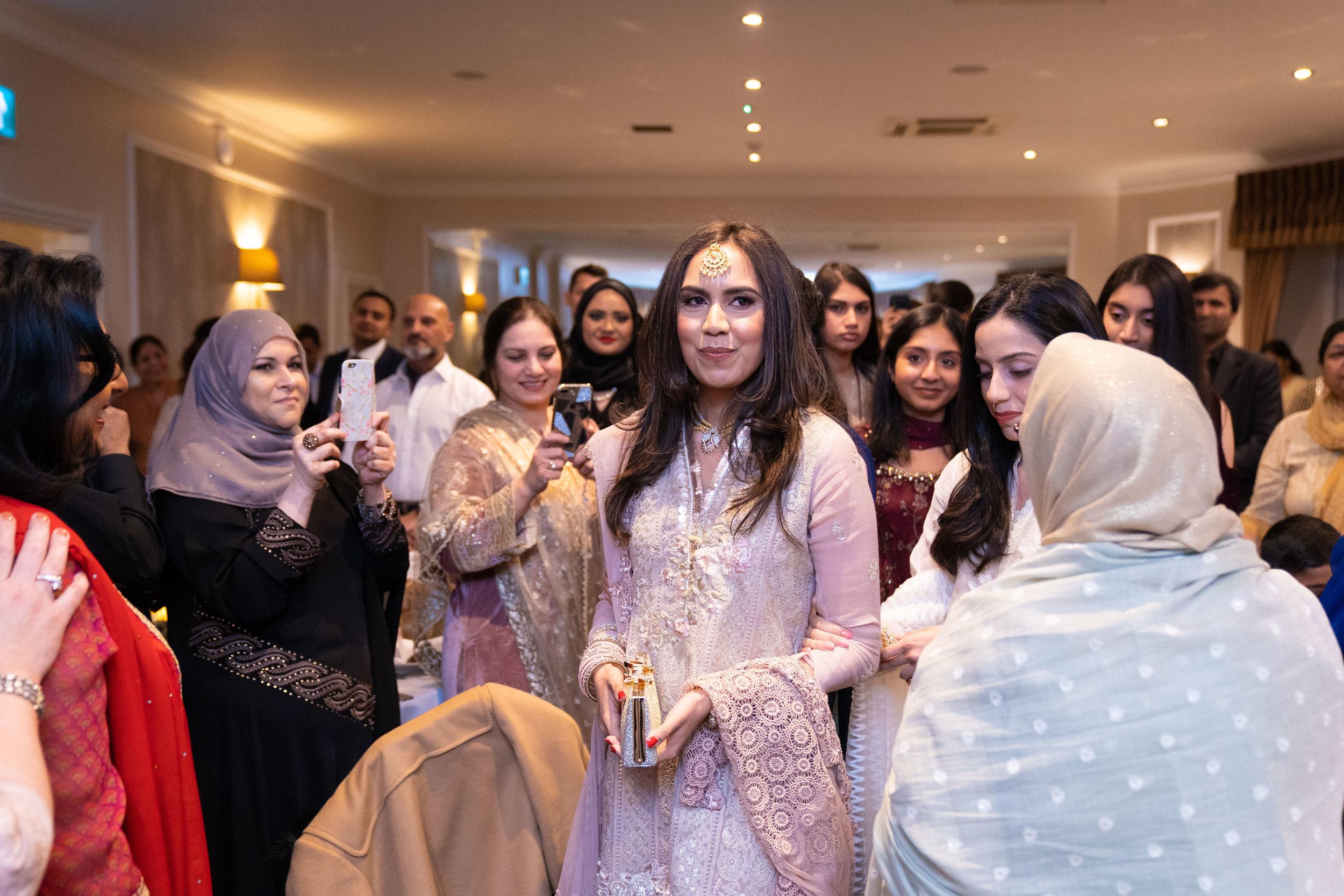 buckinghamshire-golf-club-winter-muslim-wedding-engagement-photography-videography-20