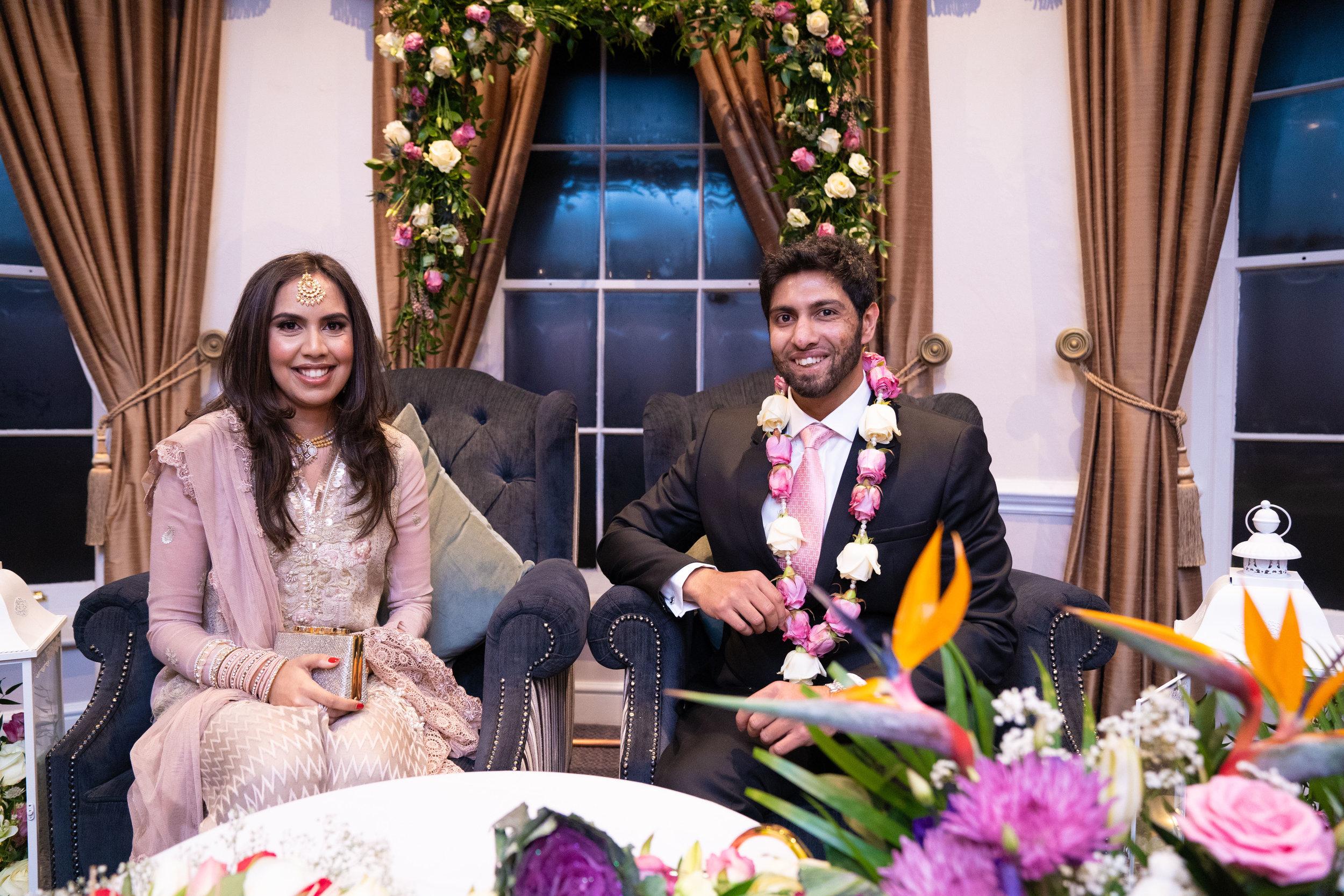 buckinghamshire-golf-club-winter-muslim-wedding-engagement-photography-videography-21