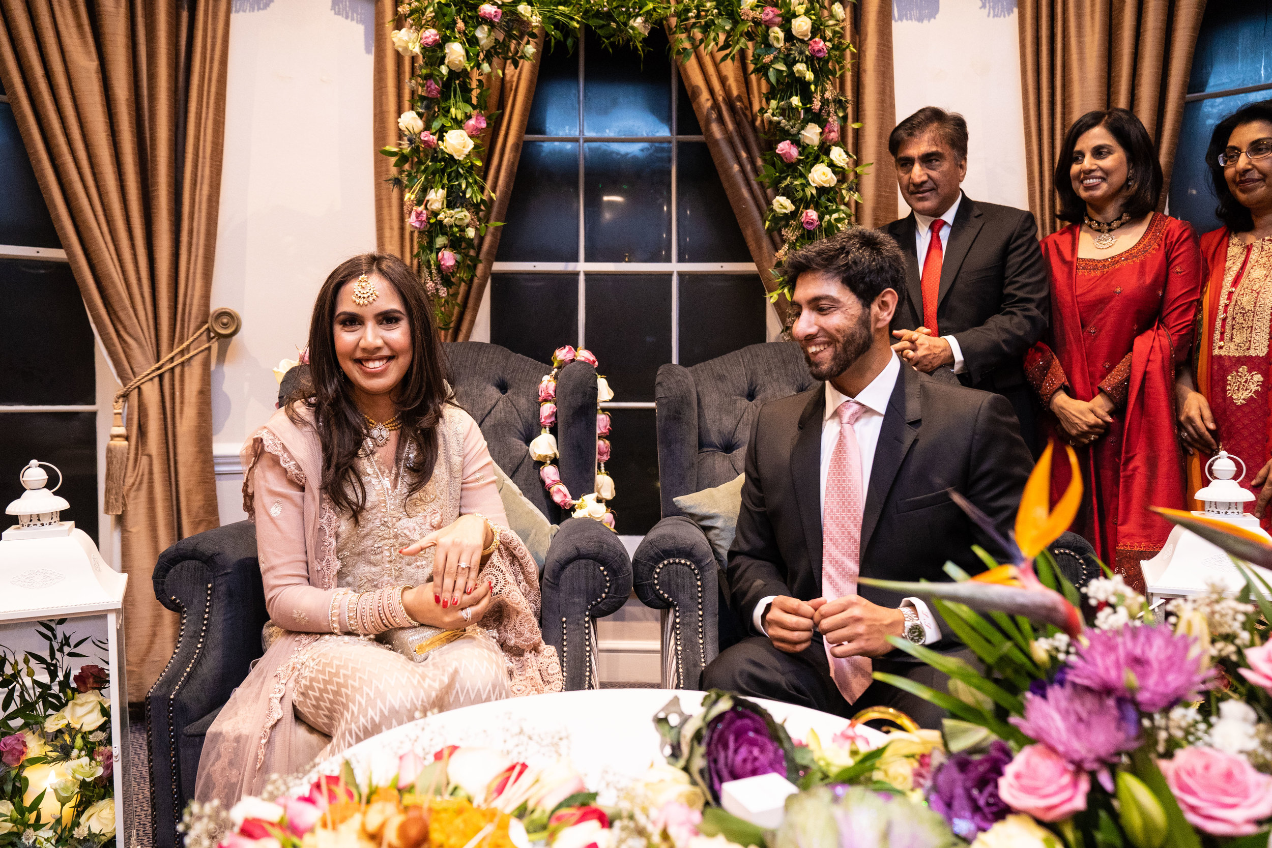 buckinghamshire-golf-club-winter-muslim-wedding-engagement-photography-videography-23