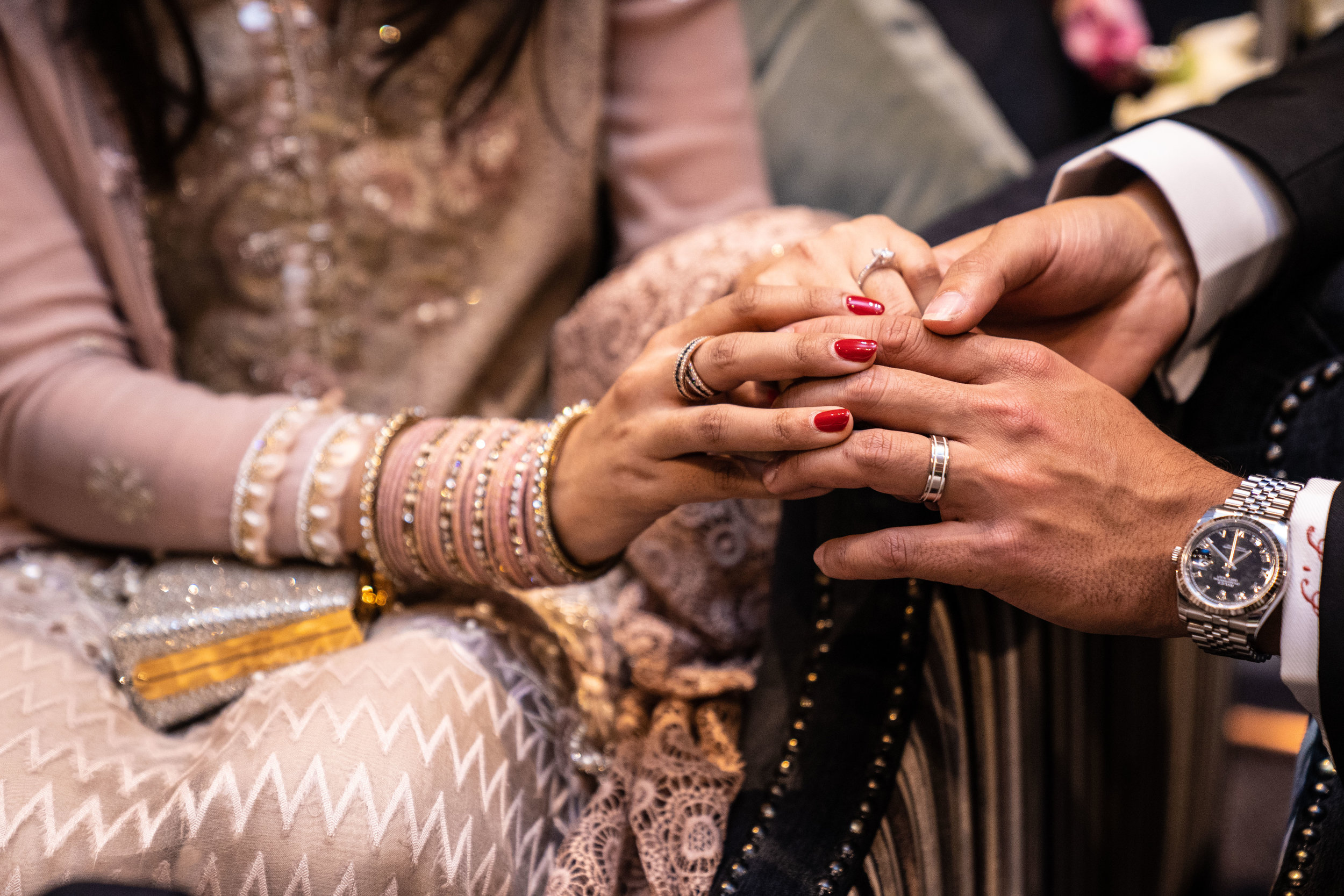 buckinghamshire-golf-club-winter-muslim-wedding-engagement-photography-videography-30