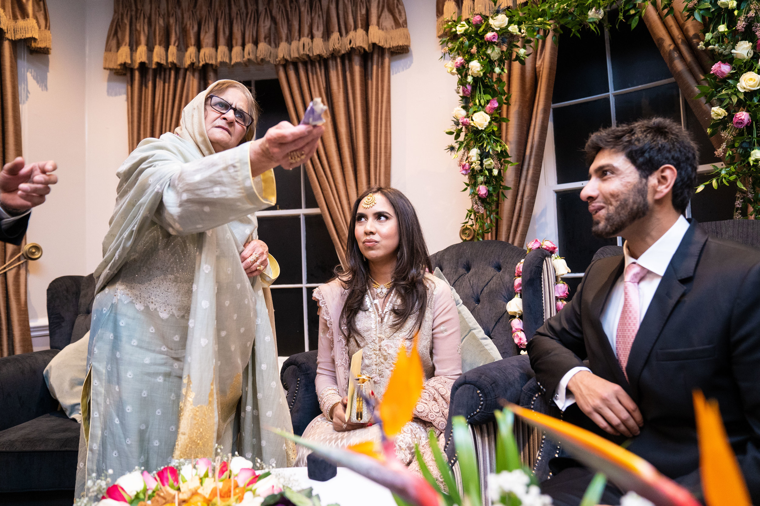 buckinghamshire-golf-club-winter-muslim-wedding-engagement-photography-videography-32