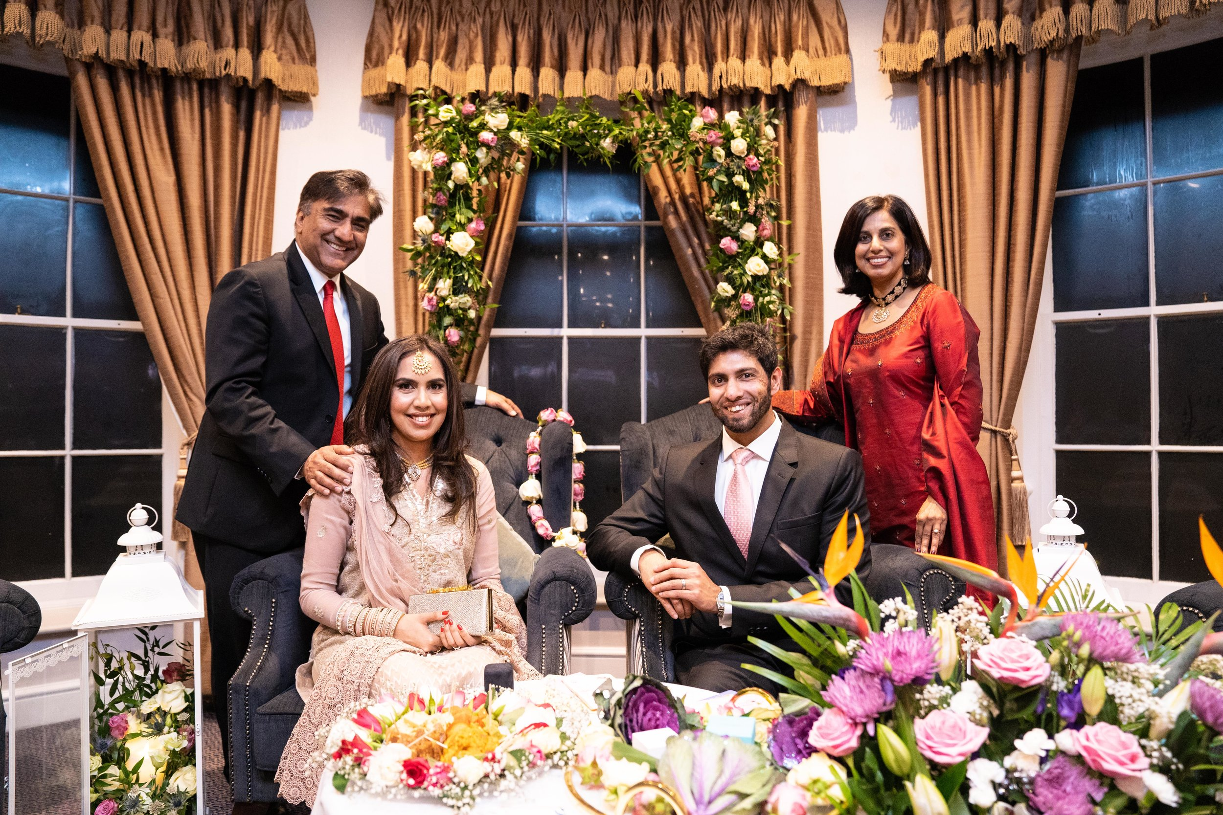 buckinghamshire-golf-club-winter-muslim-wedding-engagement-photography-videography-33