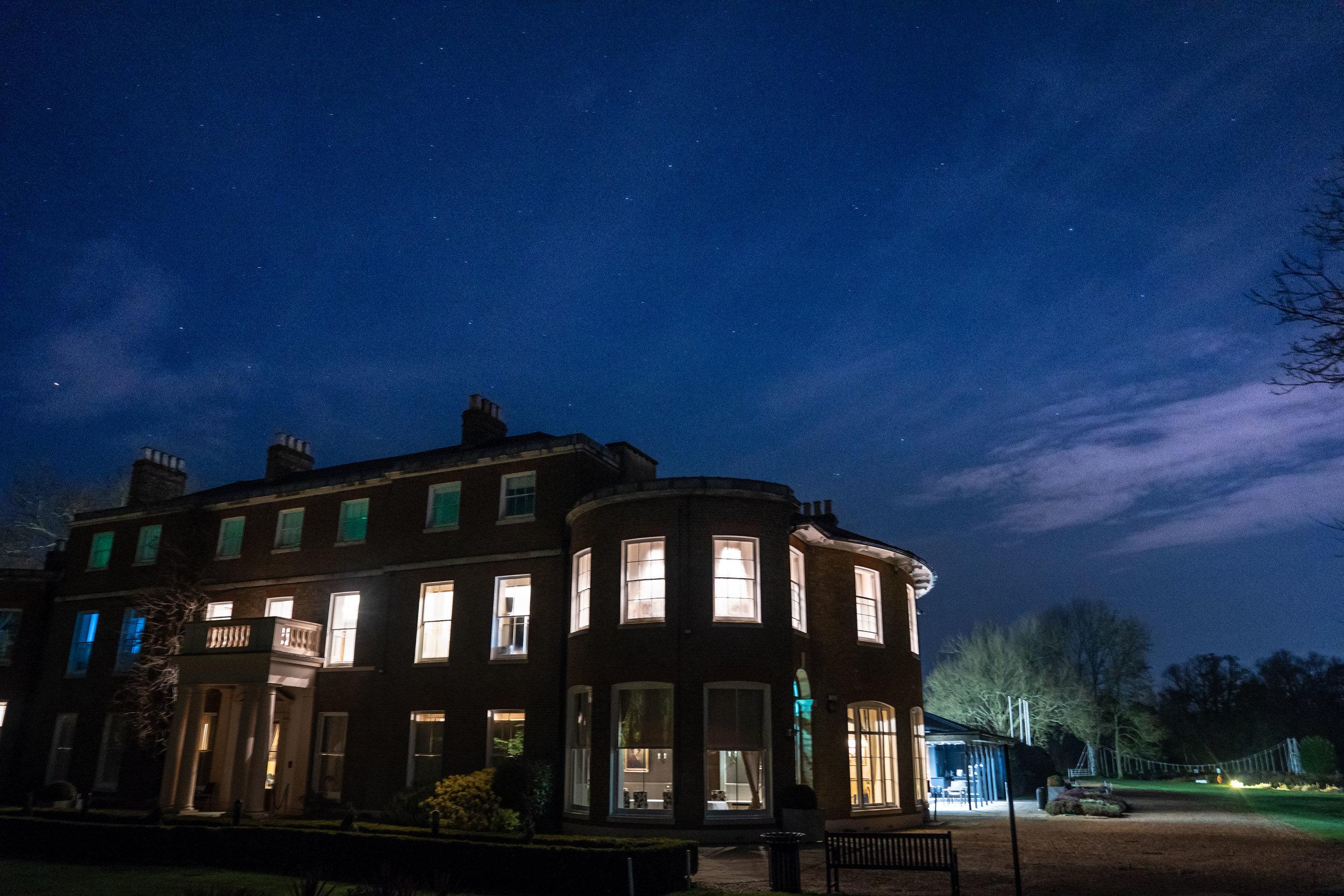 buckinghamshire-golf-club-winter-muslim-wedding-engagement-photography-videography-34