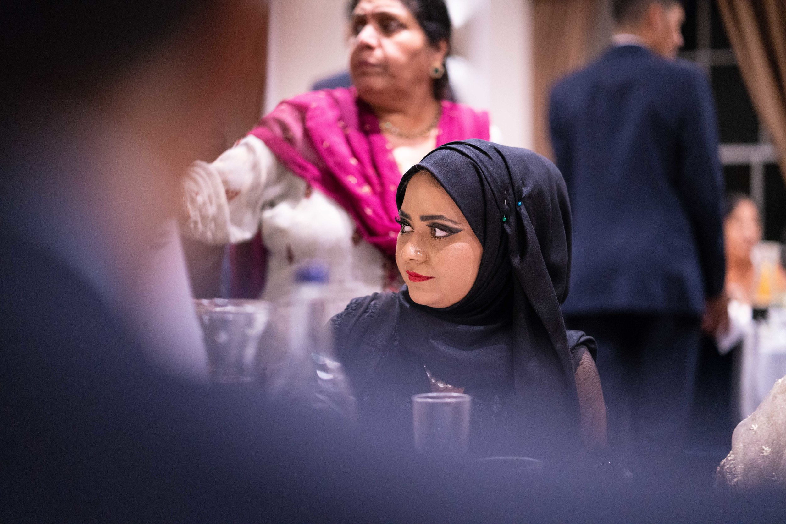 buckinghamshire-golf-club-winter-muslim-wedding-engagement-photography-videography-36