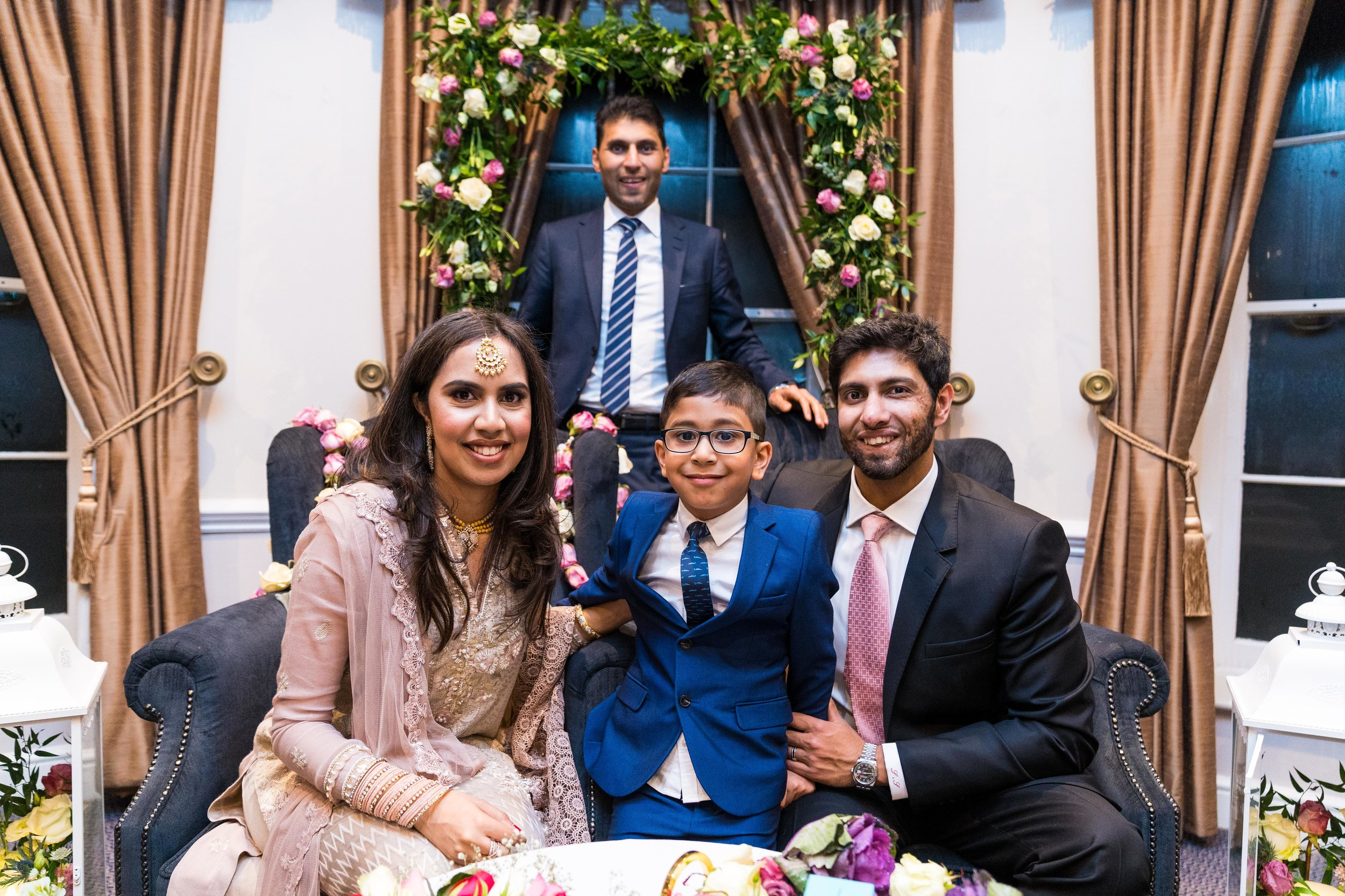 buckinghamshire-golf-club-winter-muslim-wedding-engagement-photography-videography-39