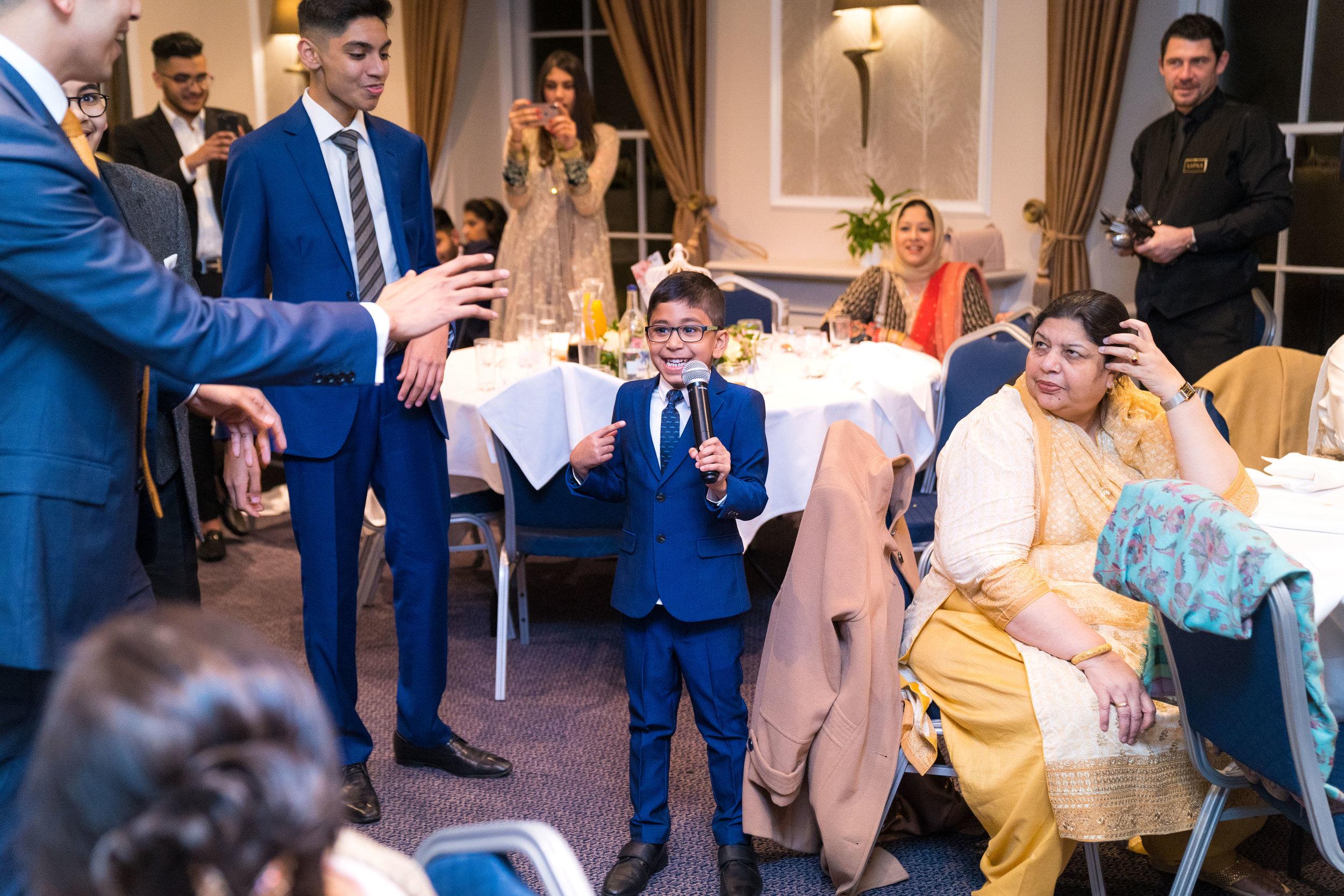 buckinghamshire-golf-club-winter-muslim-wedding-engagement-photography-videography-41