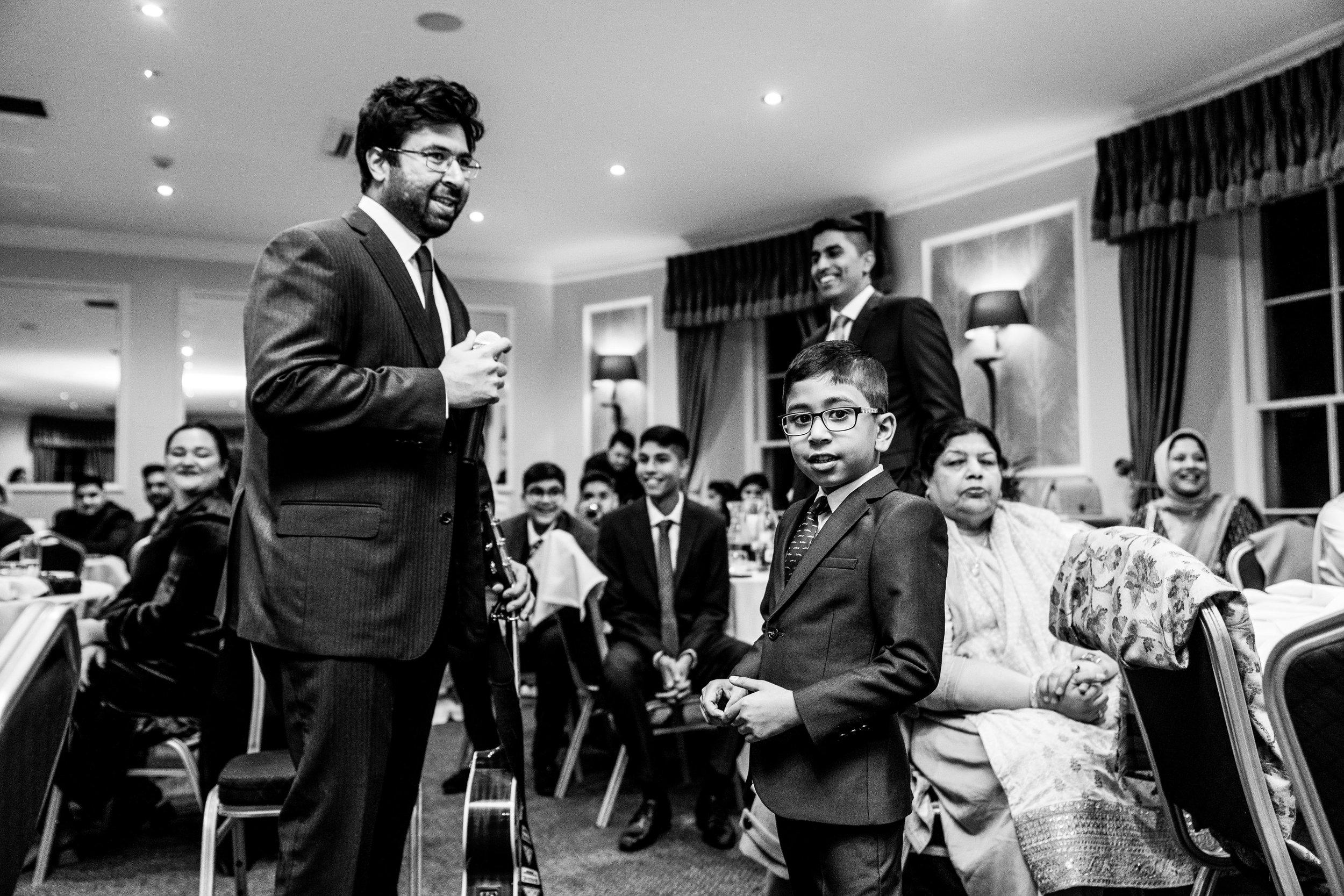 buckinghamshire-golf-club-winter-muslim-wedding-engagement-photography-videography-42