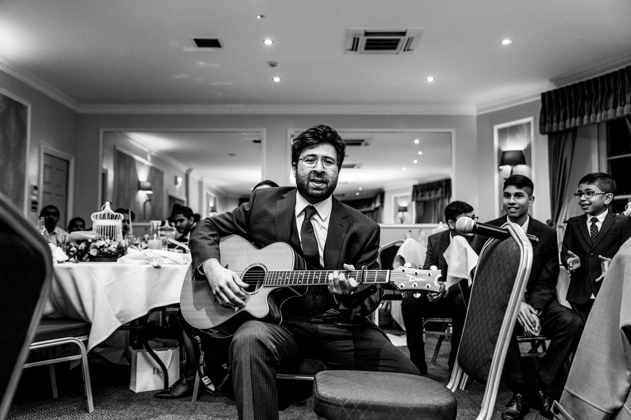 buckinghamshire-golf-club-winter-muslim-wedding-engagement-photography-videography-43
