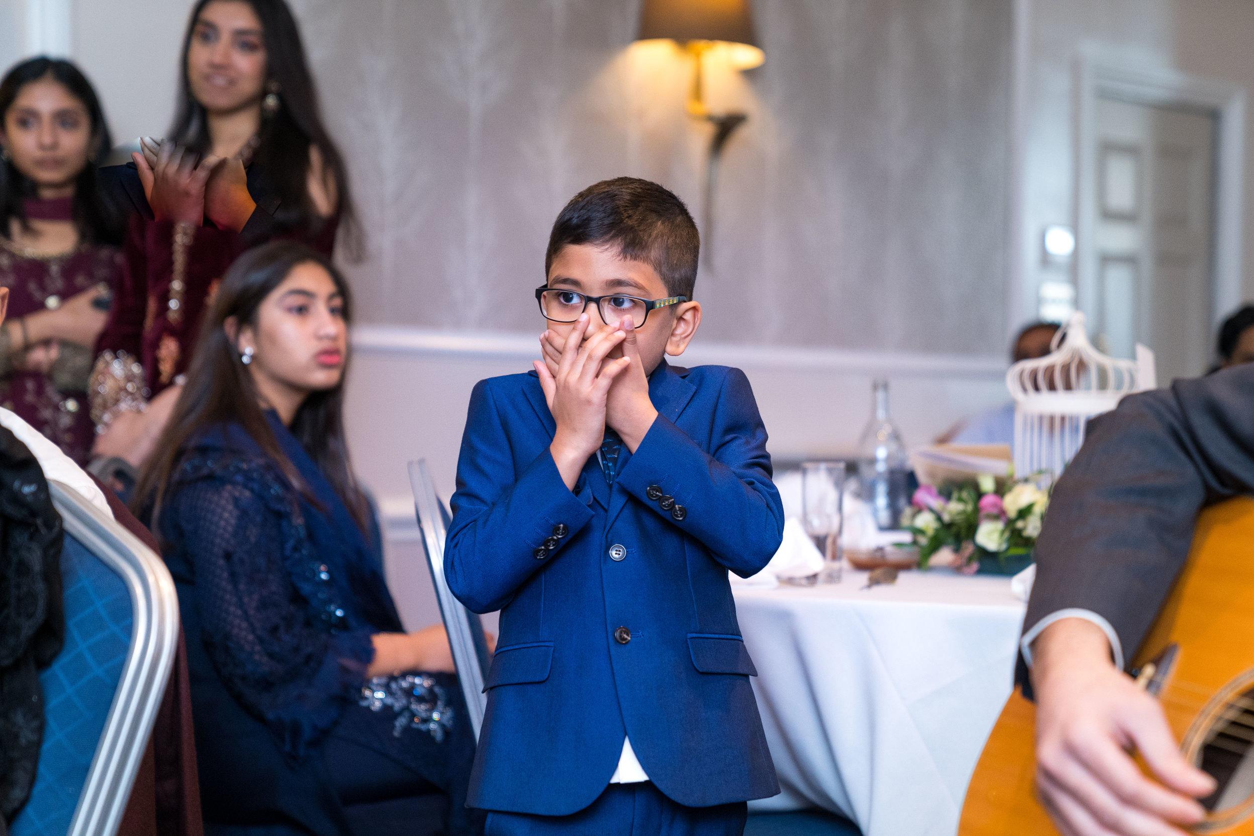 buckinghamshire-golf-club-winter-muslim-wedding-engagement-photography-videography-47
