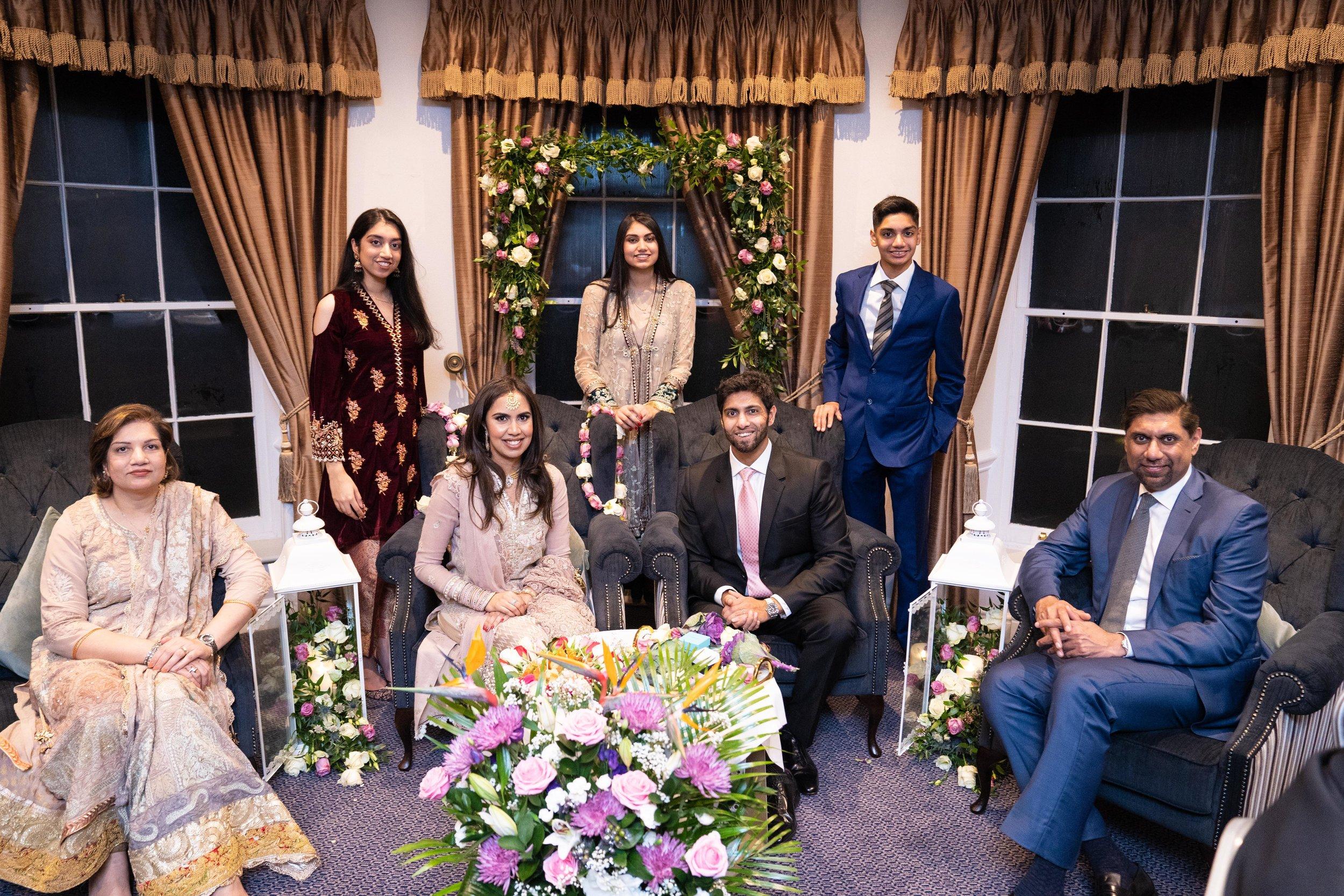 buckinghamshire-golf-club-winter-muslim-wedding-engagement-photography-videography-50