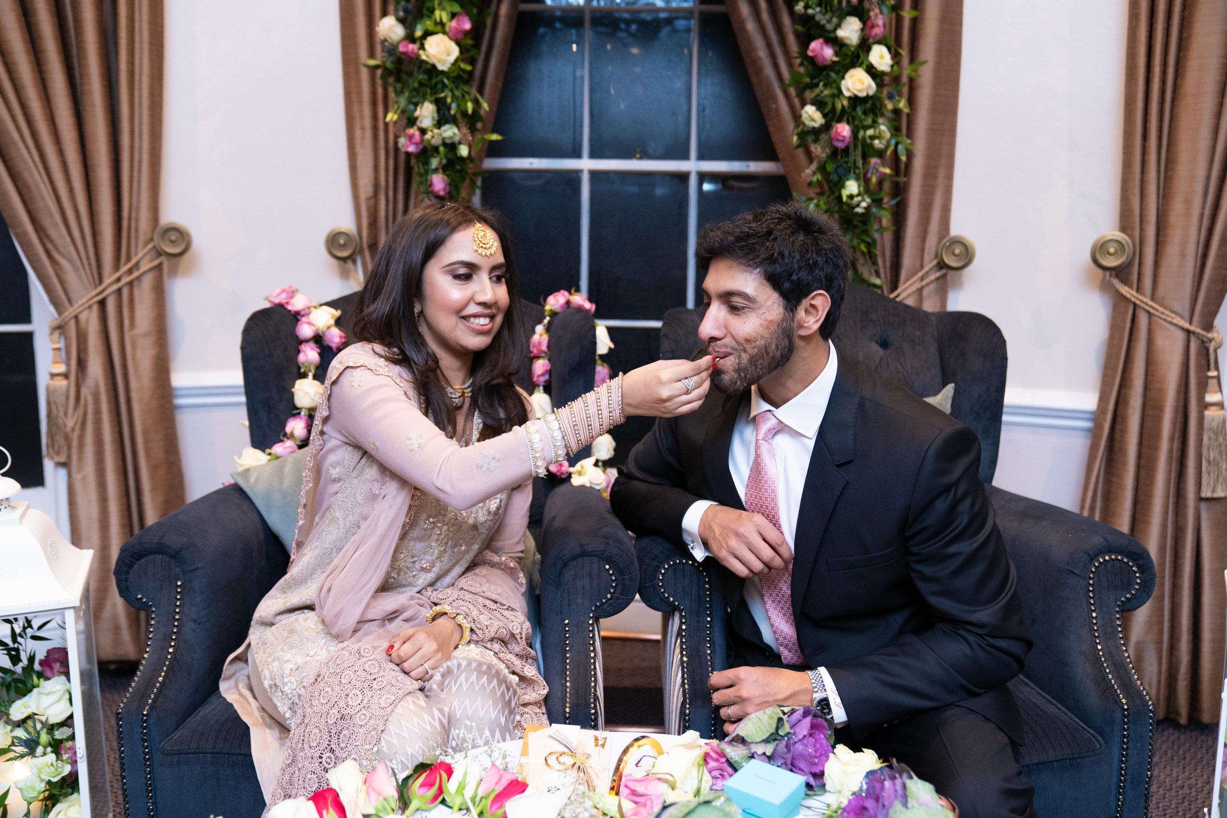 buckinghamshire-golf-club-winter-muslim-wedding-engagement-photography-videography-51