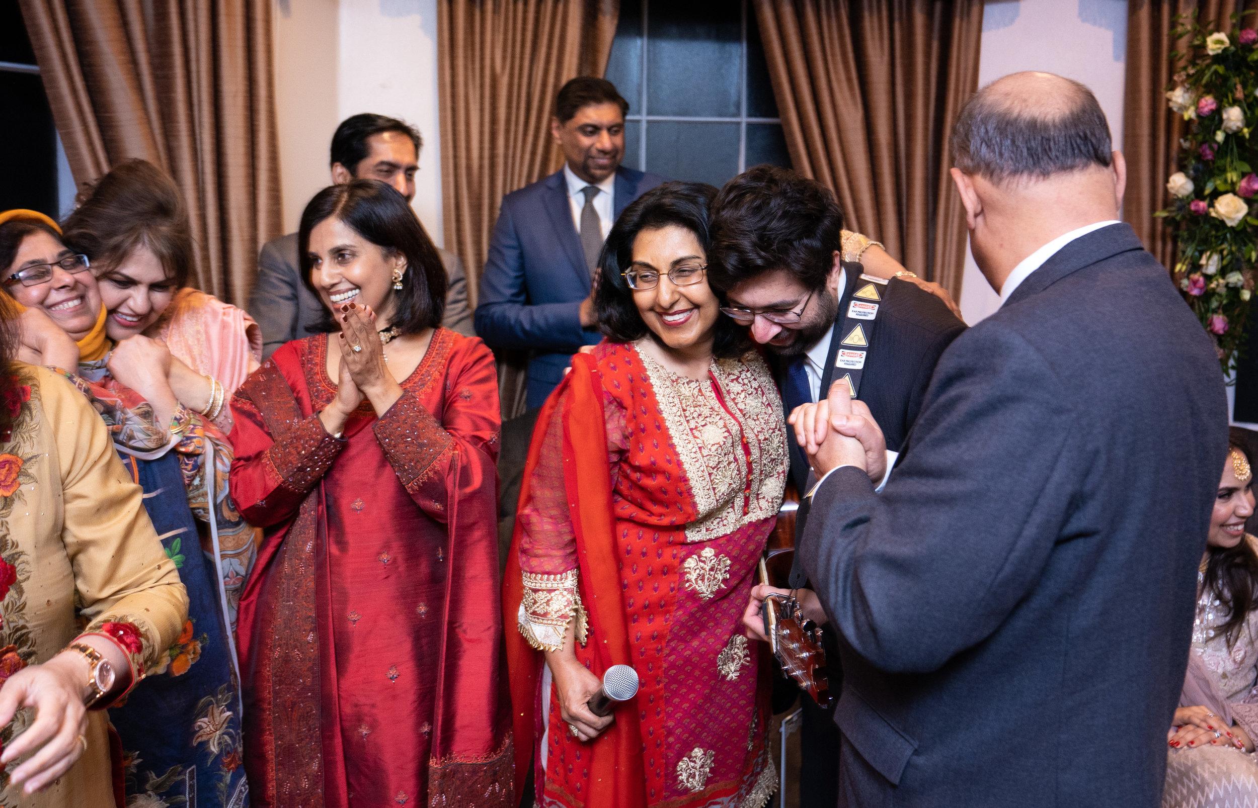 buckinghamshire-golf-club-winter-muslim-wedding-engagement-photography-videography-54