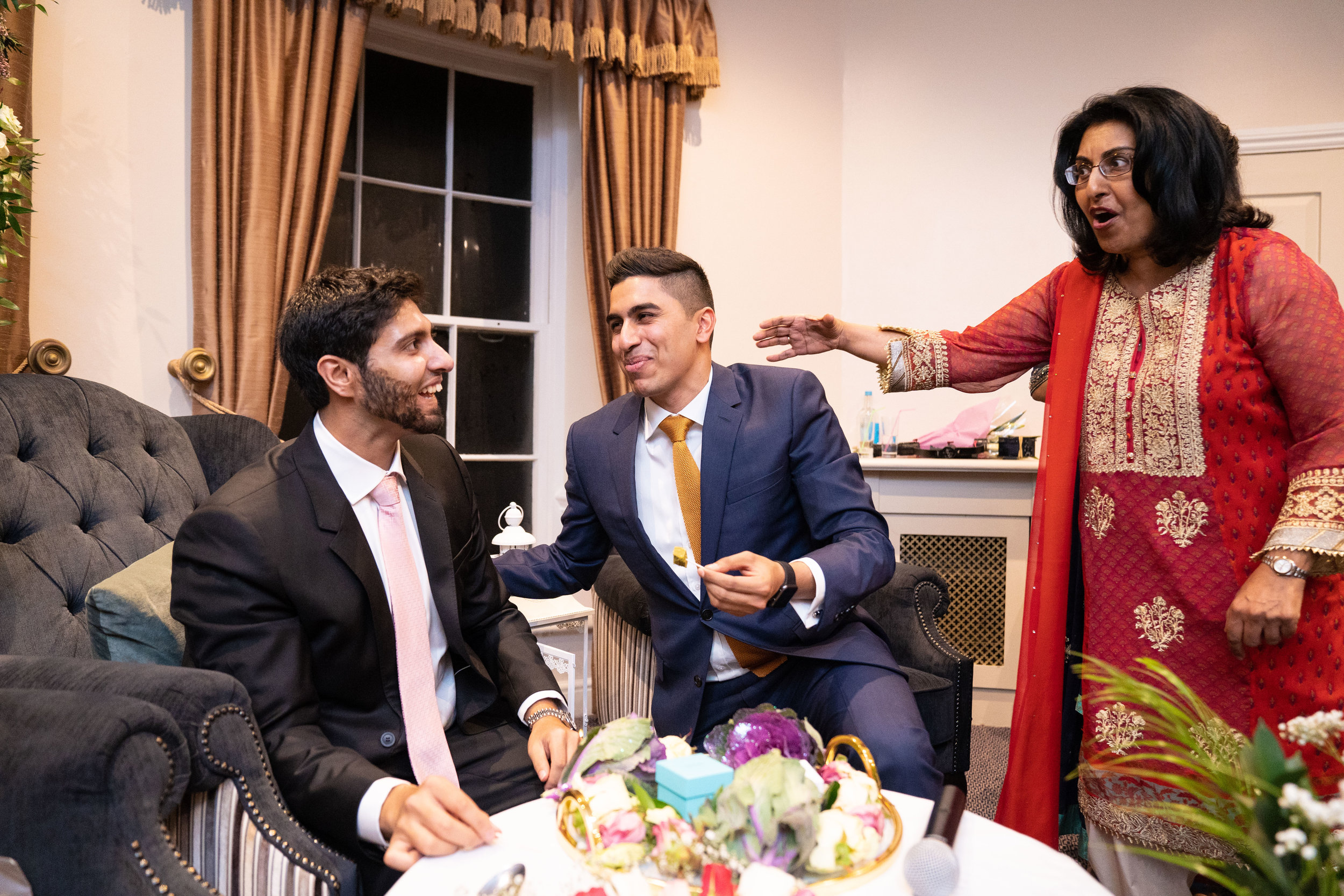 buckinghamshire-golf-club-winter-muslim-wedding-engagement-photography-videography-58