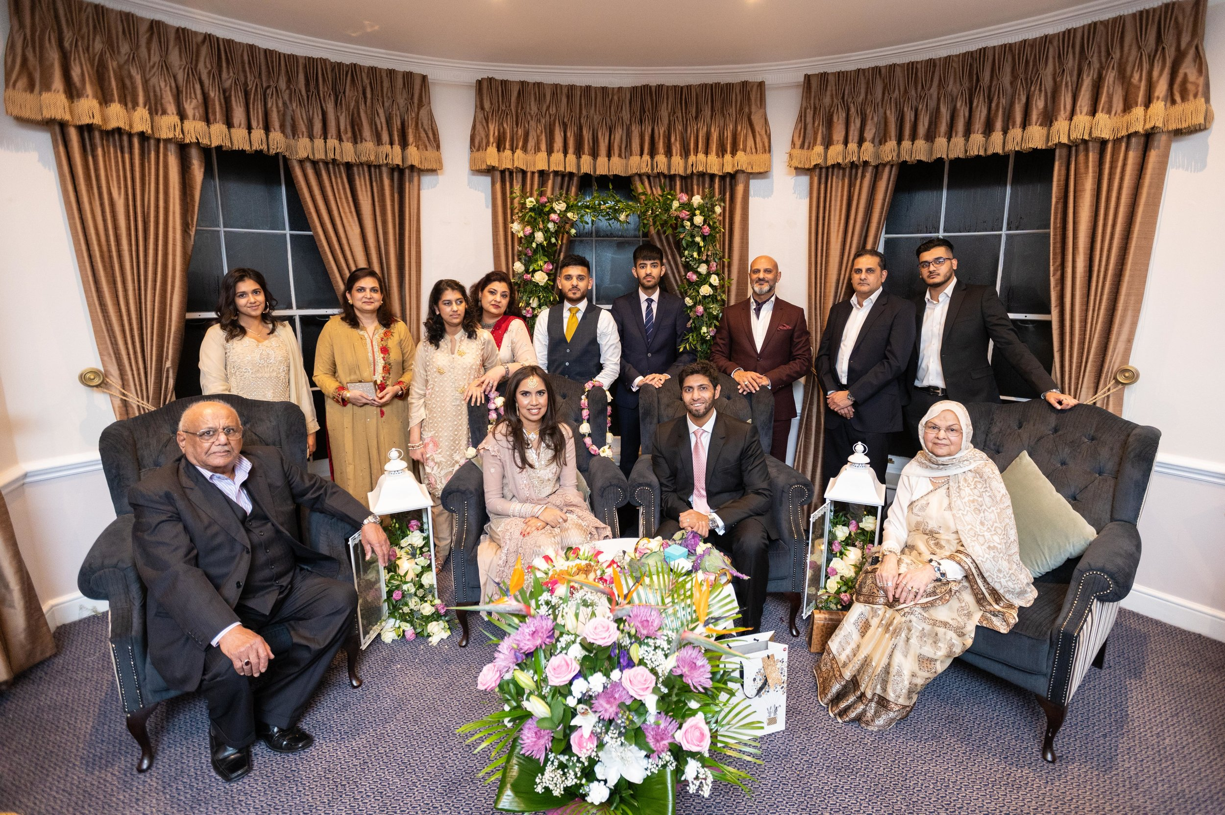 buckinghamshire-golf-club-winter-muslim-wedding-engagement-photography-videography-60