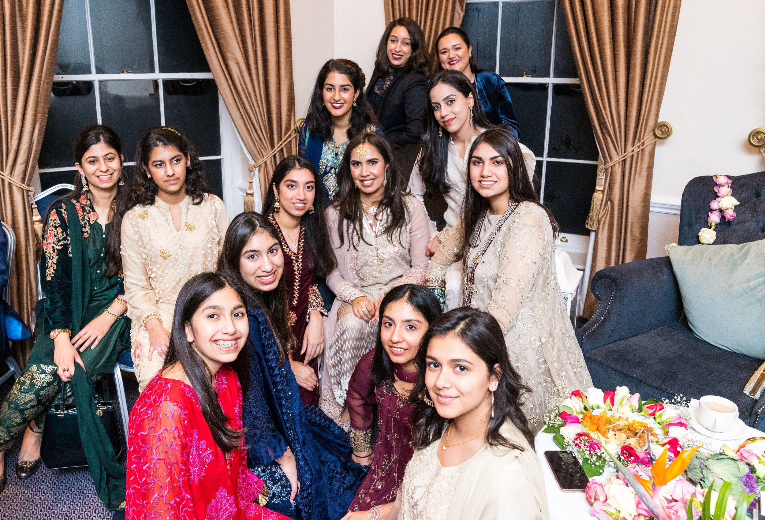 buckinghamshire-golf-club-winter-muslim-wedding-engagement-photography-videography-63