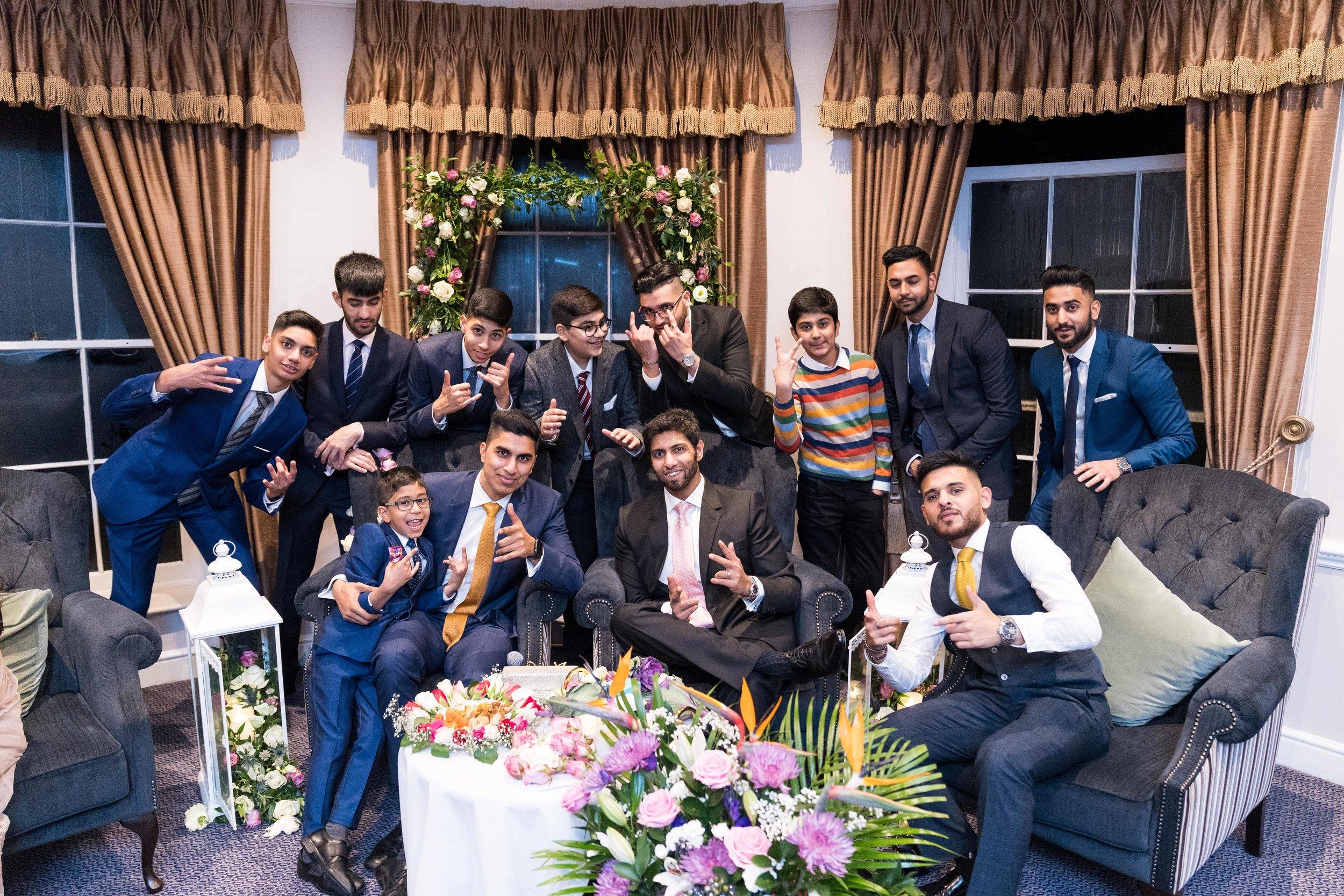 buckinghamshire-golf-club-winter-muslim-wedding-engagement-photography-videography-65