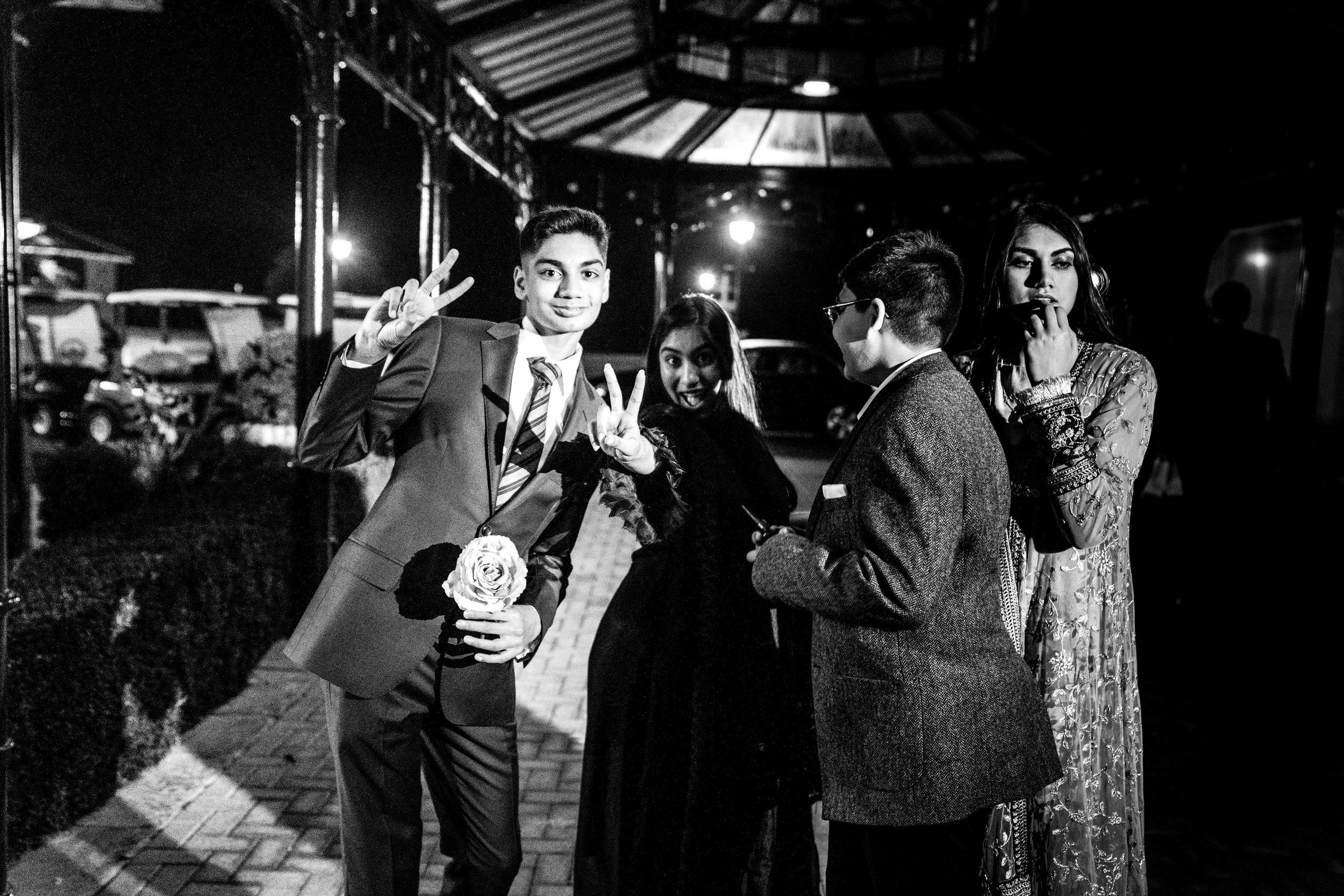 buckinghamshire-golf-club-winter-muslim-wedding-engagement-photography-videography-67