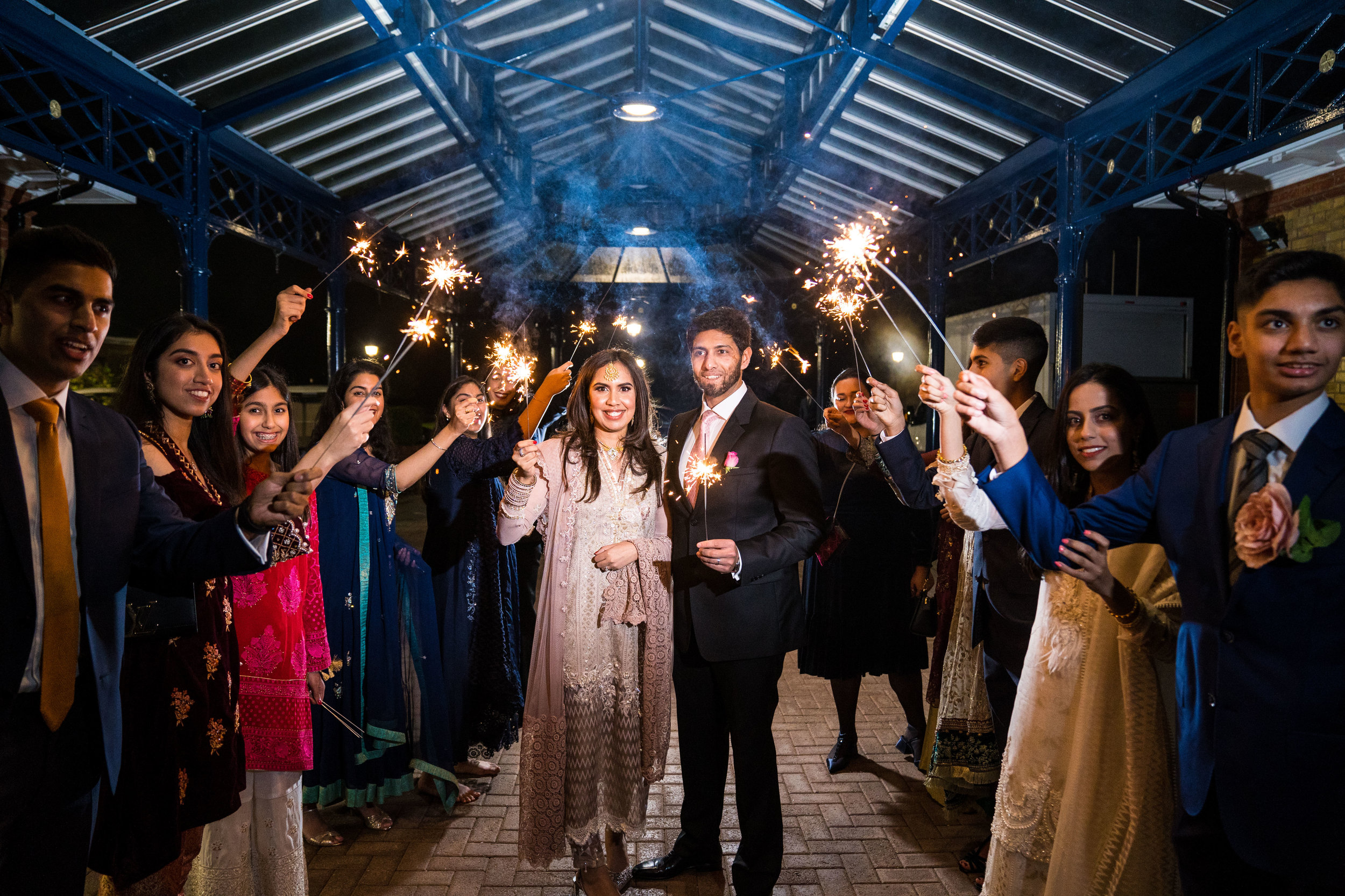 buckinghamshire-golf-club-winter-muslim-wedding-engagement-photography-videography-68