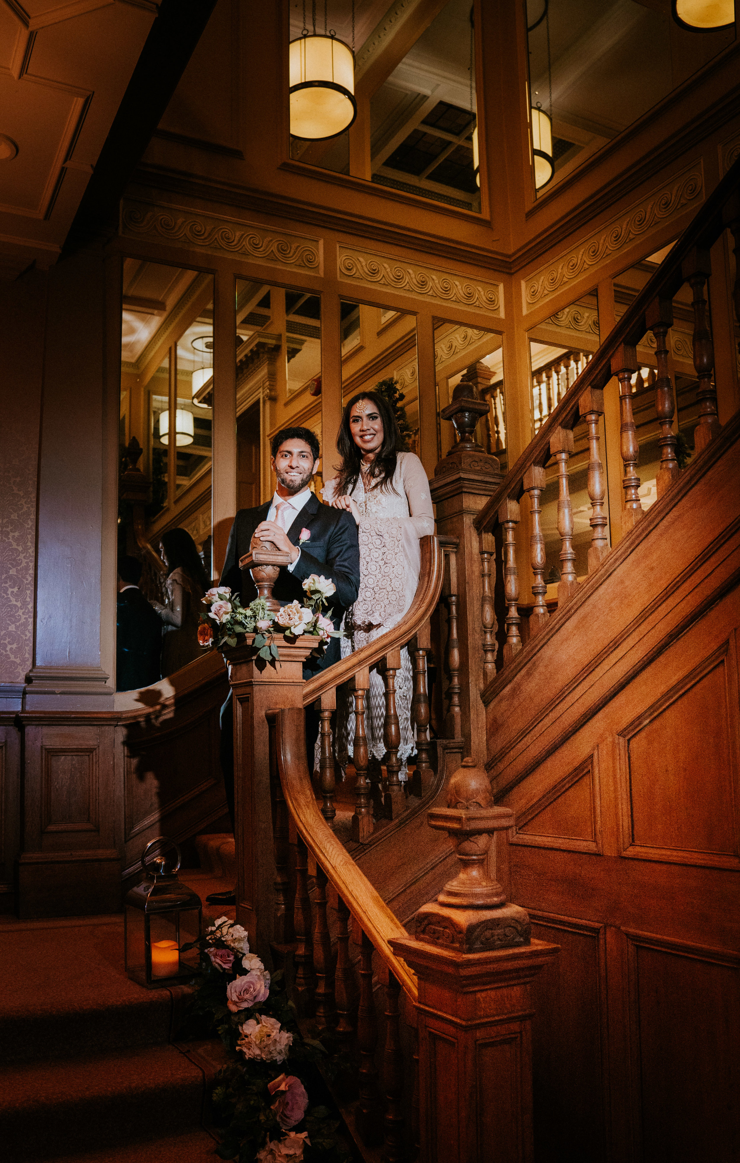 buckinghamshire-golf-club-winter-muslim-wedding-engagement-photography-videography-69