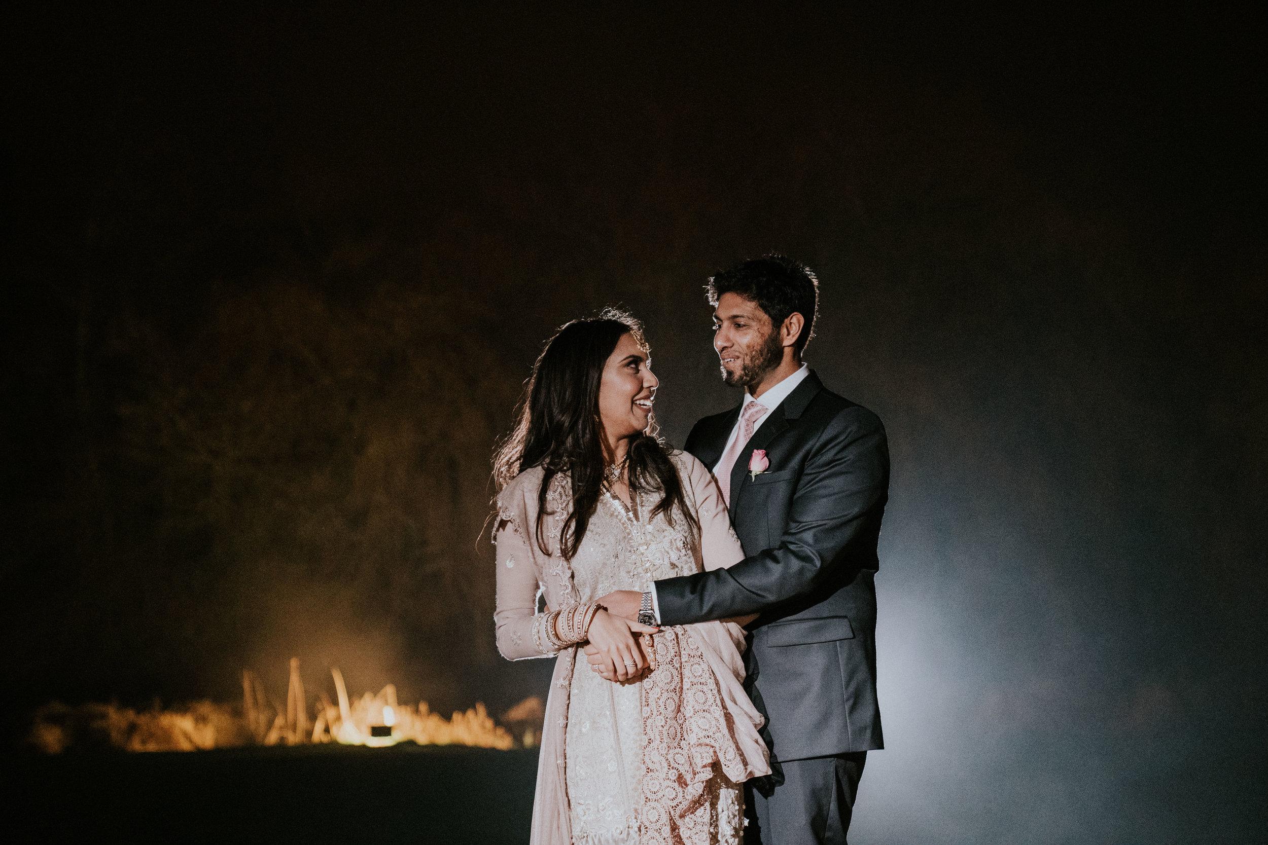 buckinghamshire-golf-club-winter-muslim-wedding-engagement-photography-videography-70