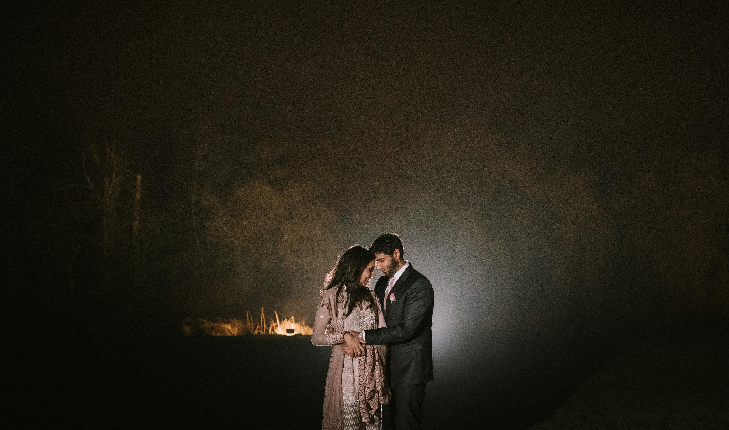 buckinghamshire-golf-club-winter-muslim-wedding-engagement-photography-videography-71