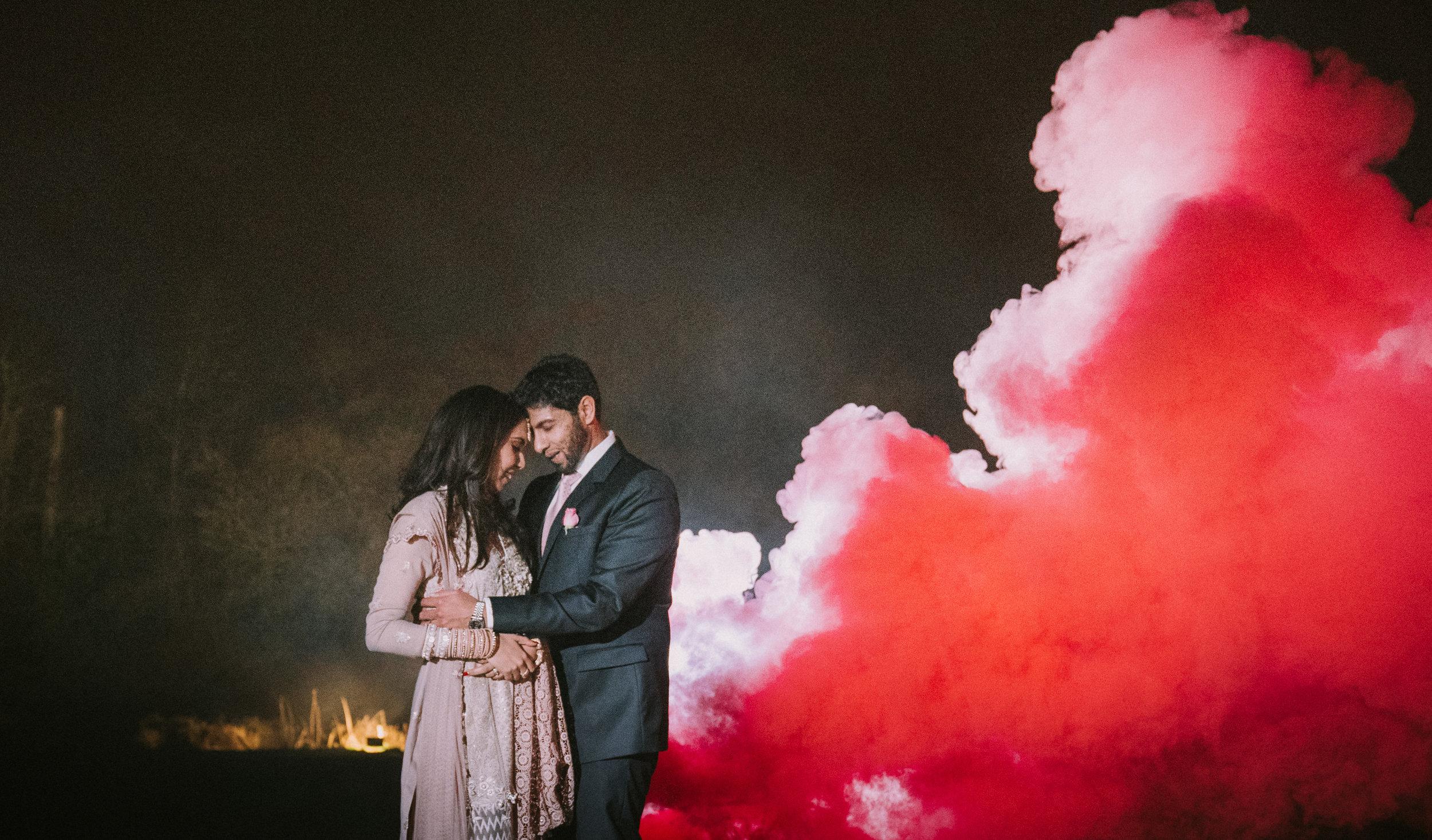 buckinghamshire-golf-club-winter-muslim-wedding-engagement-photography-videography-72