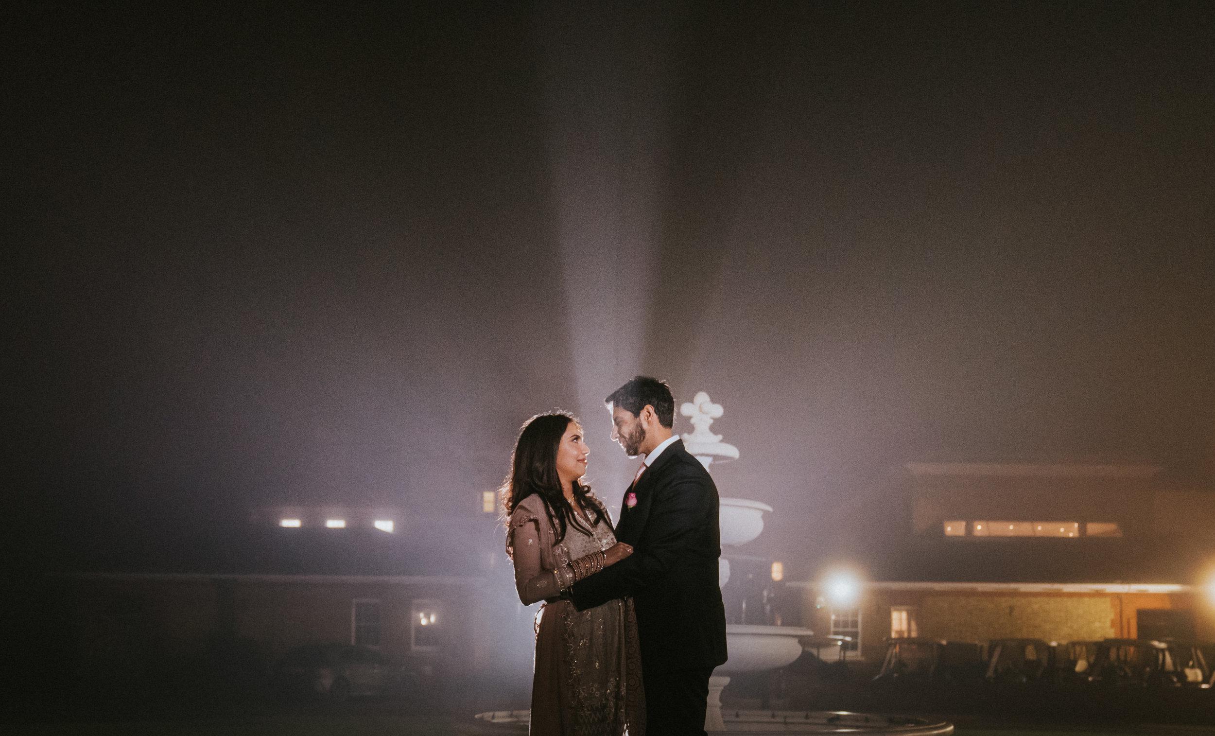 buckinghamshire-golf-club-winter-muslim-wedding-engagement-photography-videography-74