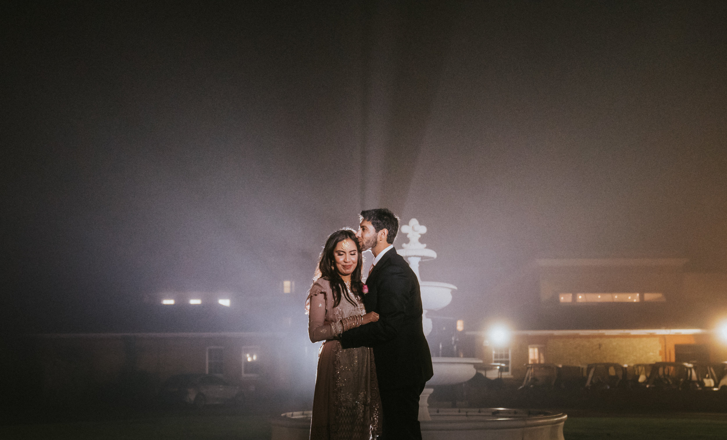 buckinghamshire-golf-club-winter-muslim-wedding-engagement-photography-videography-75