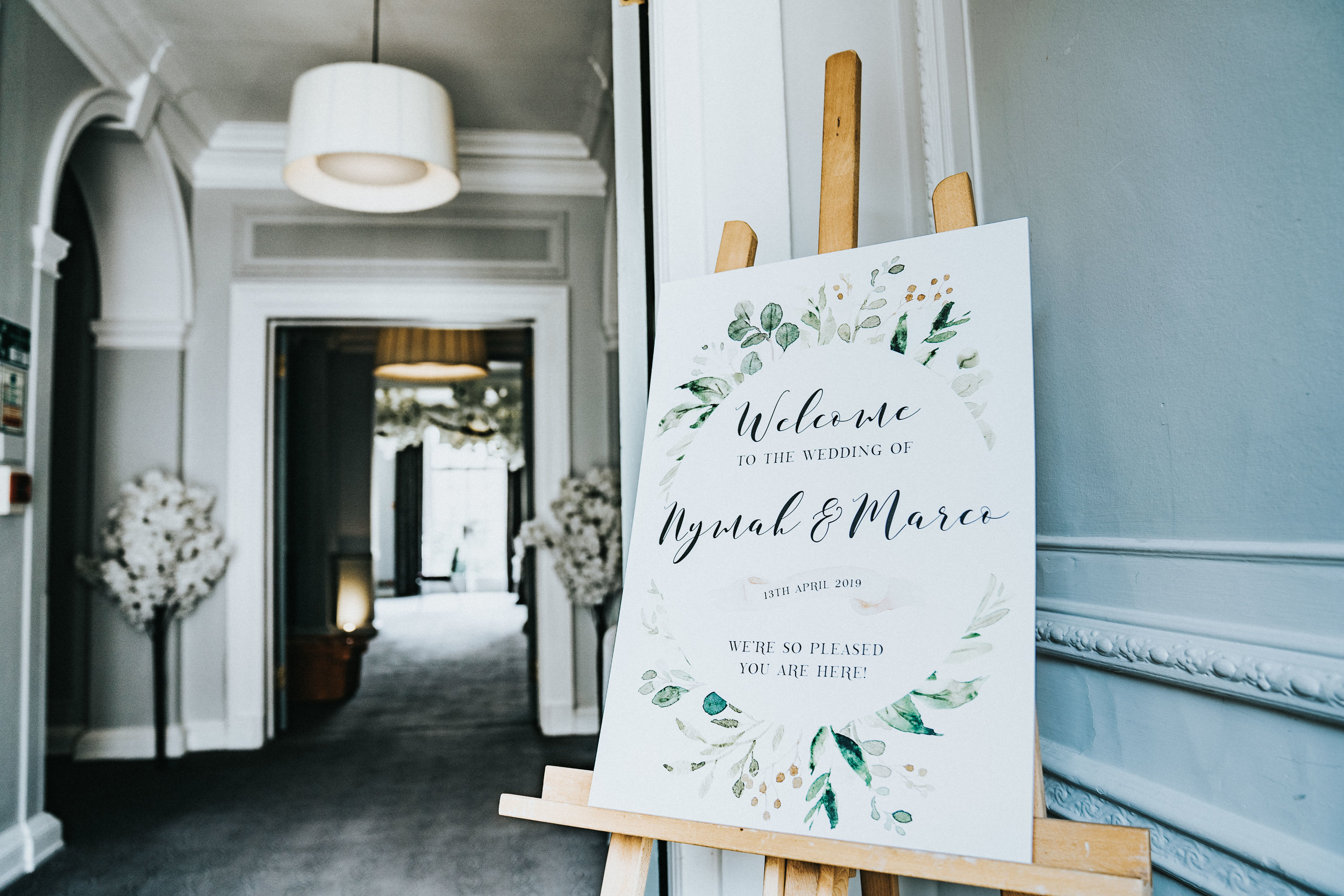 gorse-hill-hotel-wedding-photography-videography-surrey-london-03
