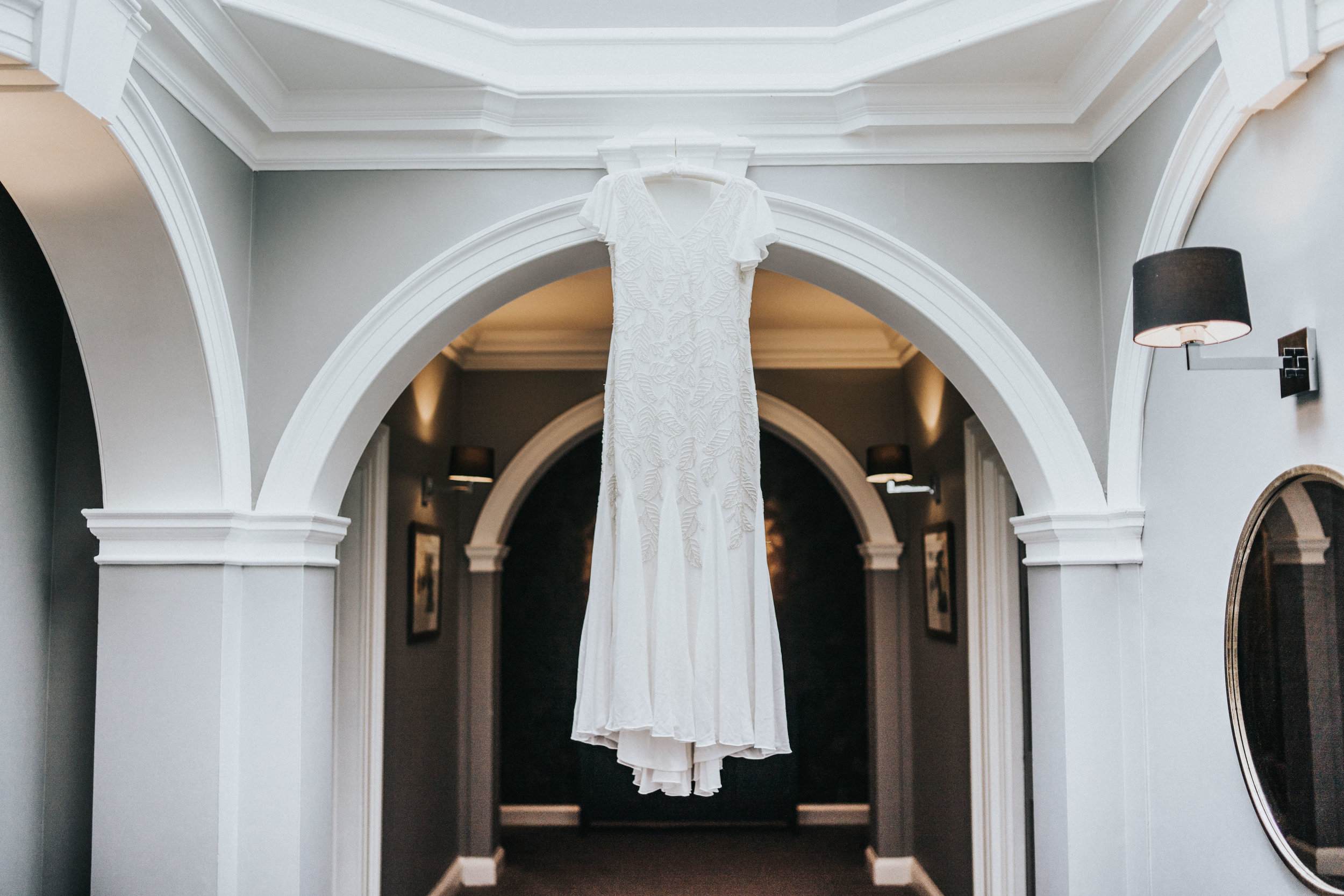 gorse-hill-hotel-wedding-photography-videography-surrey-london-05
