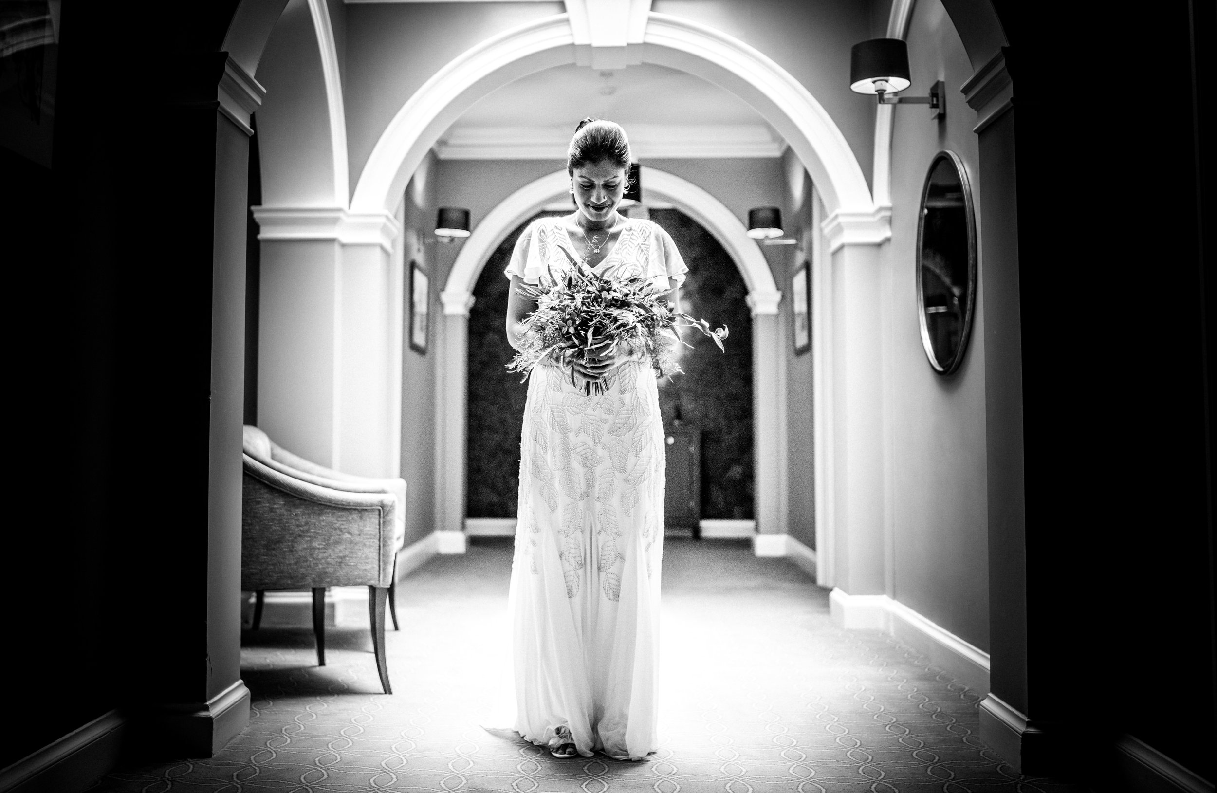 gorse-hill-hotel-wedding-photography-videography-surrey-london-17