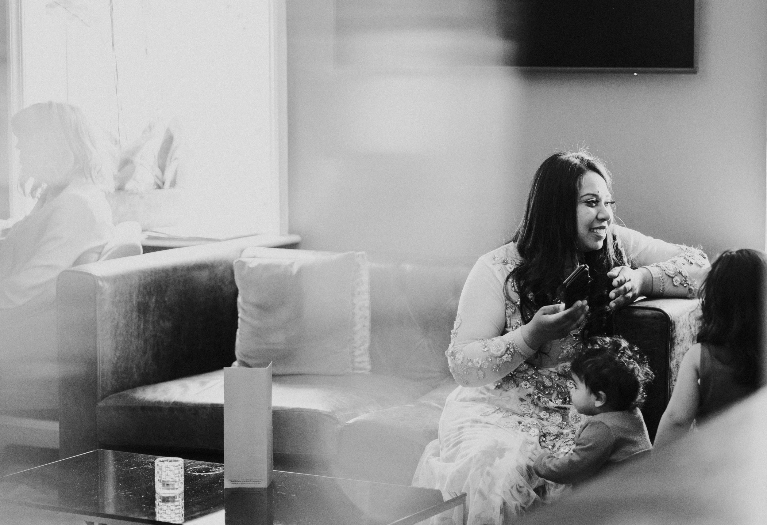 gorse-hill-hotel-wedding-photography-videography-surrey-london-18