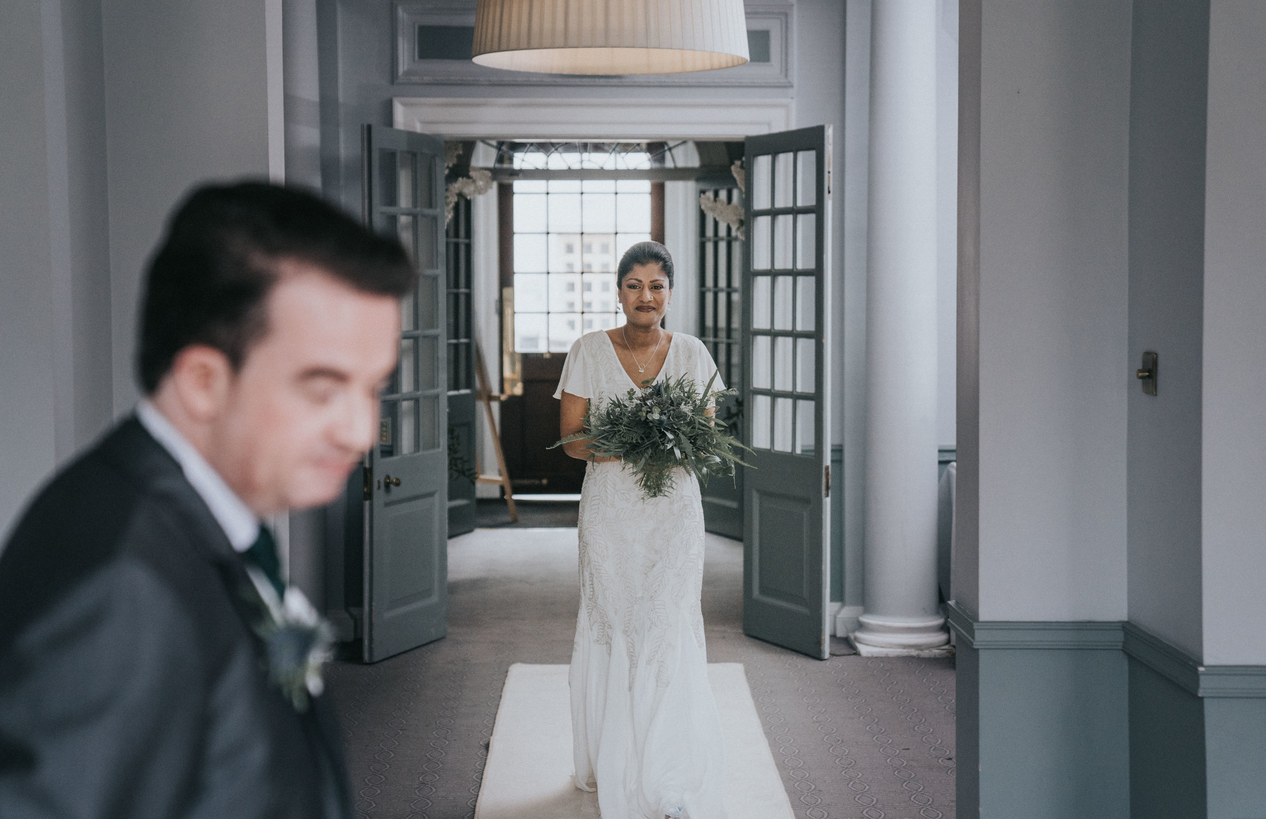 gorse-hill-hotel-wedding-photography-videography-surrey-london-22