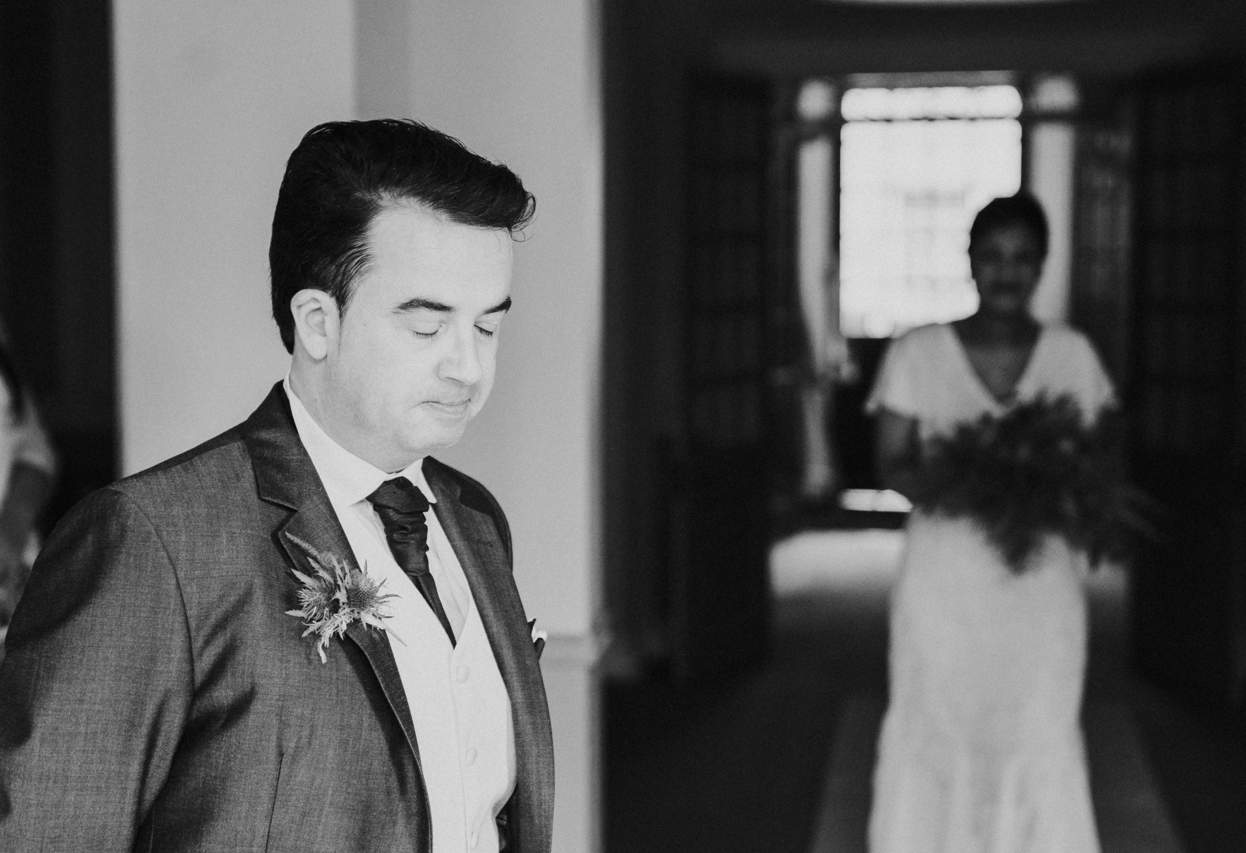 gorse-hill-hotel-wedding-photography-videography-surrey-london-23