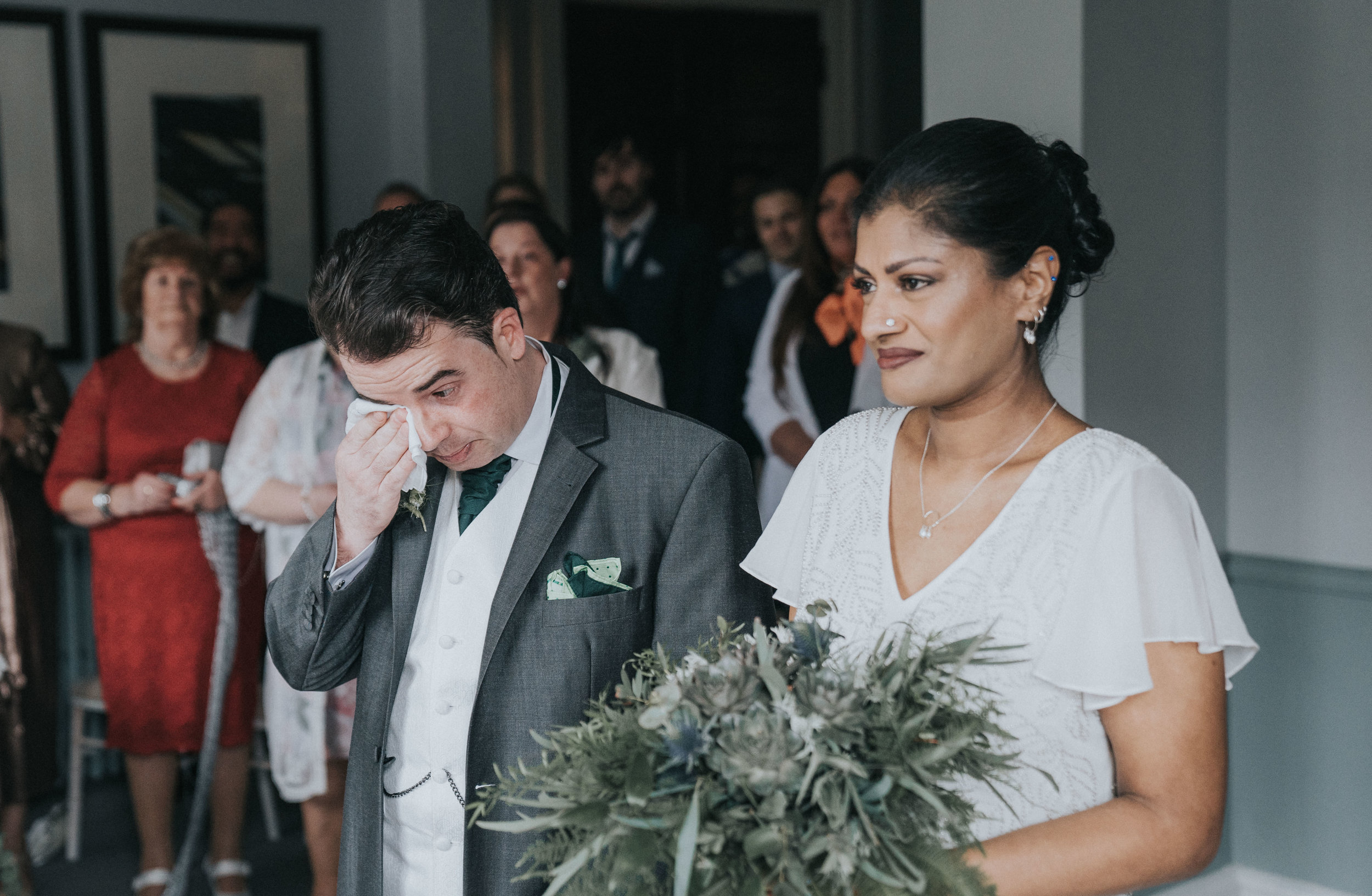 gorse-hill-hotel-wedding-photography-videography-surrey-london-24