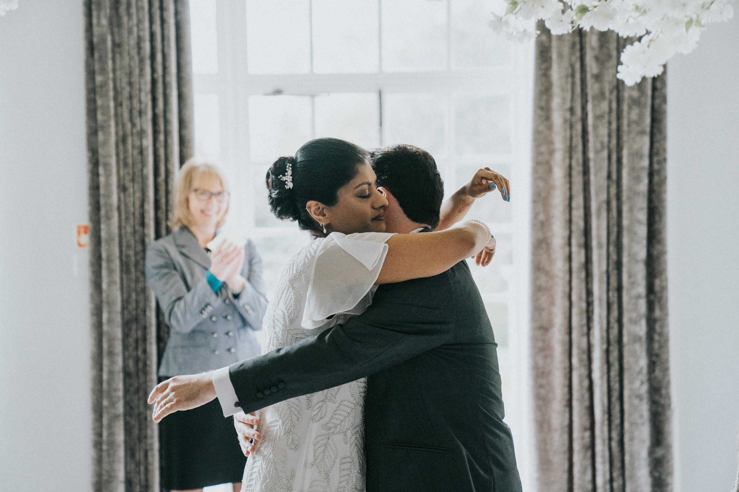gorse-hill-hotel-wedding-photography-videography-surrey-london-27