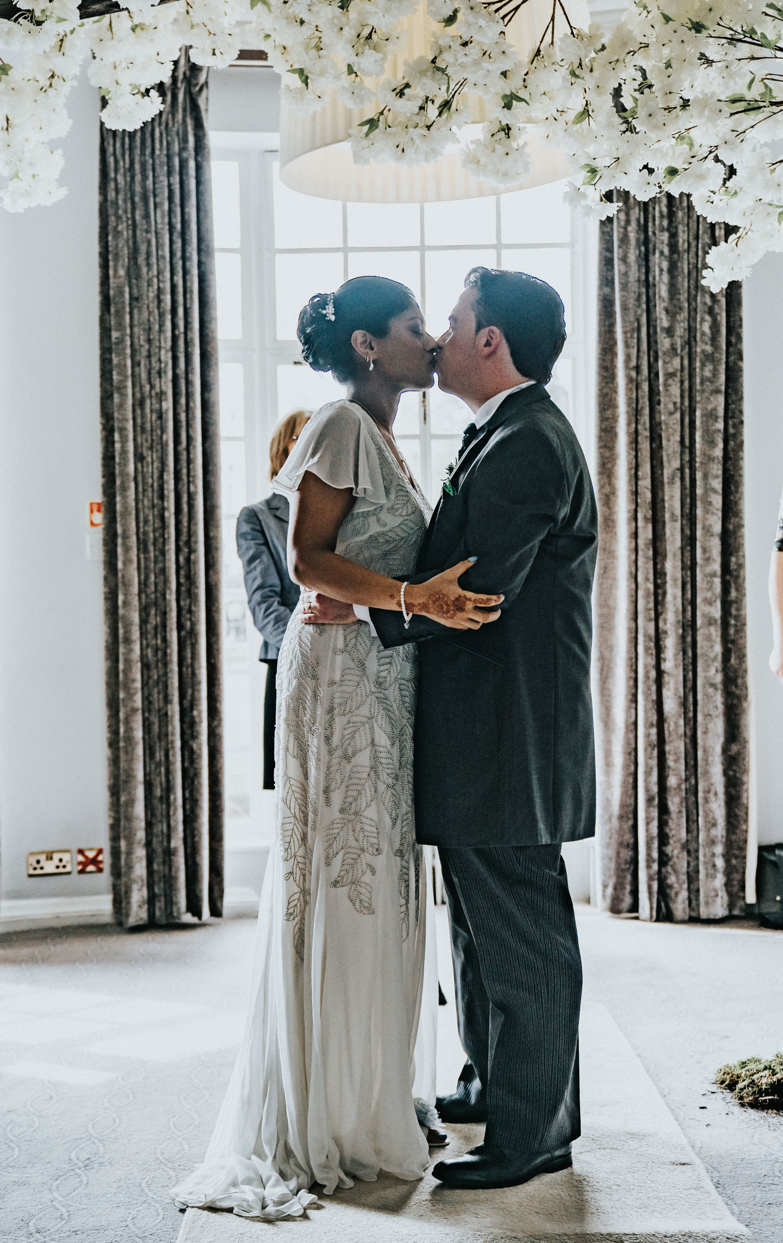 gorse-hill-hotel-wedding-photography-videography-surrey-london-28