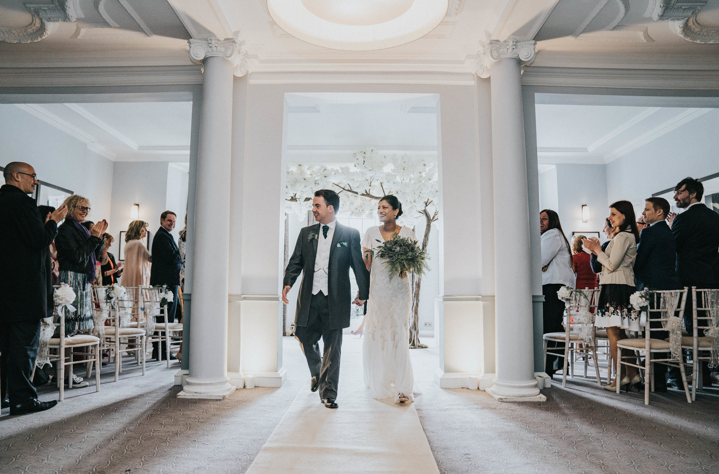 gorse-hill-hotel-wedding-photography-videography-surrey-london-30
