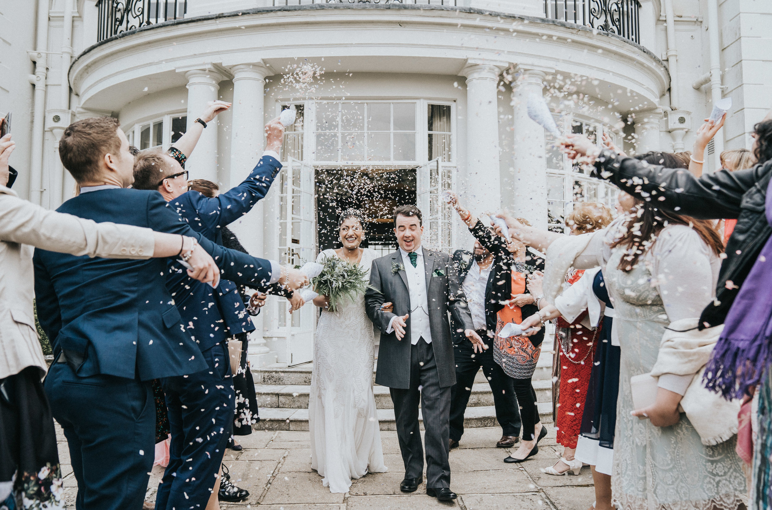 gorse-hill-hotel-wedding-photography-videography-surrey-london-31