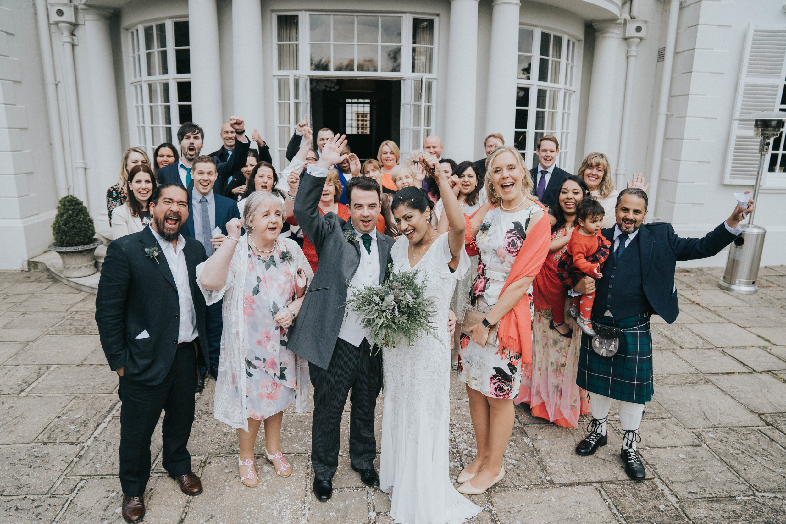 gorse-hill-hotel-wedding-photography-videography-surrey-london-32