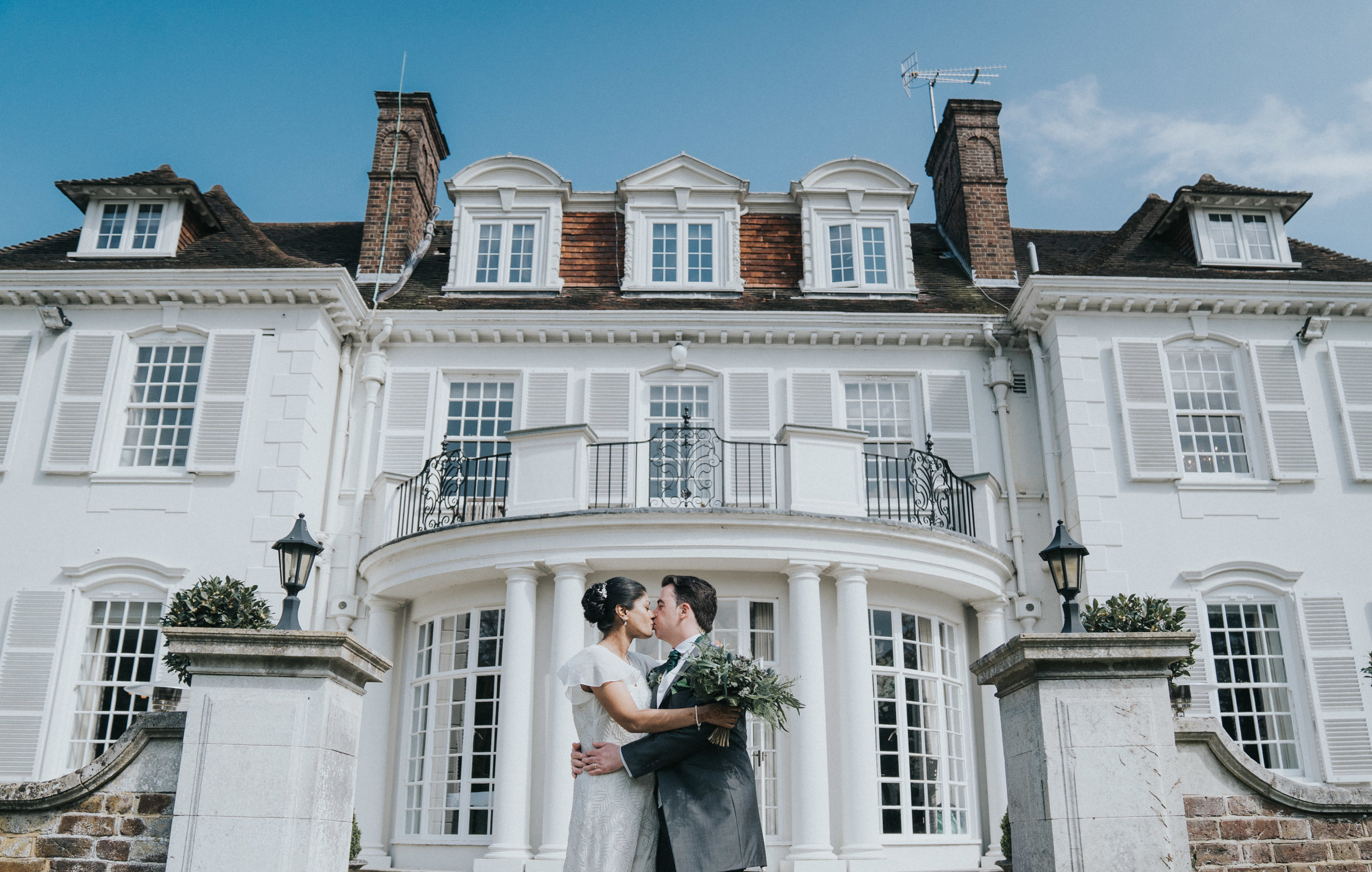 gorse-hill-hotel-wedding-photography-videography-surrey-london-33