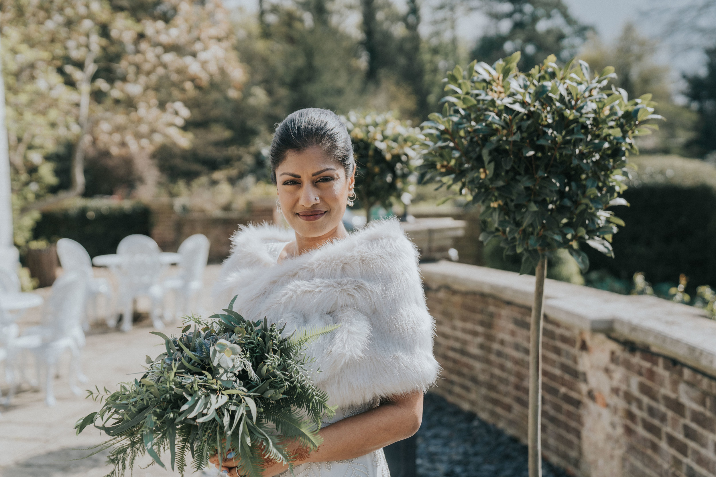 gorse-hill-hotel-wedding-photography-videography-surrey-london-34