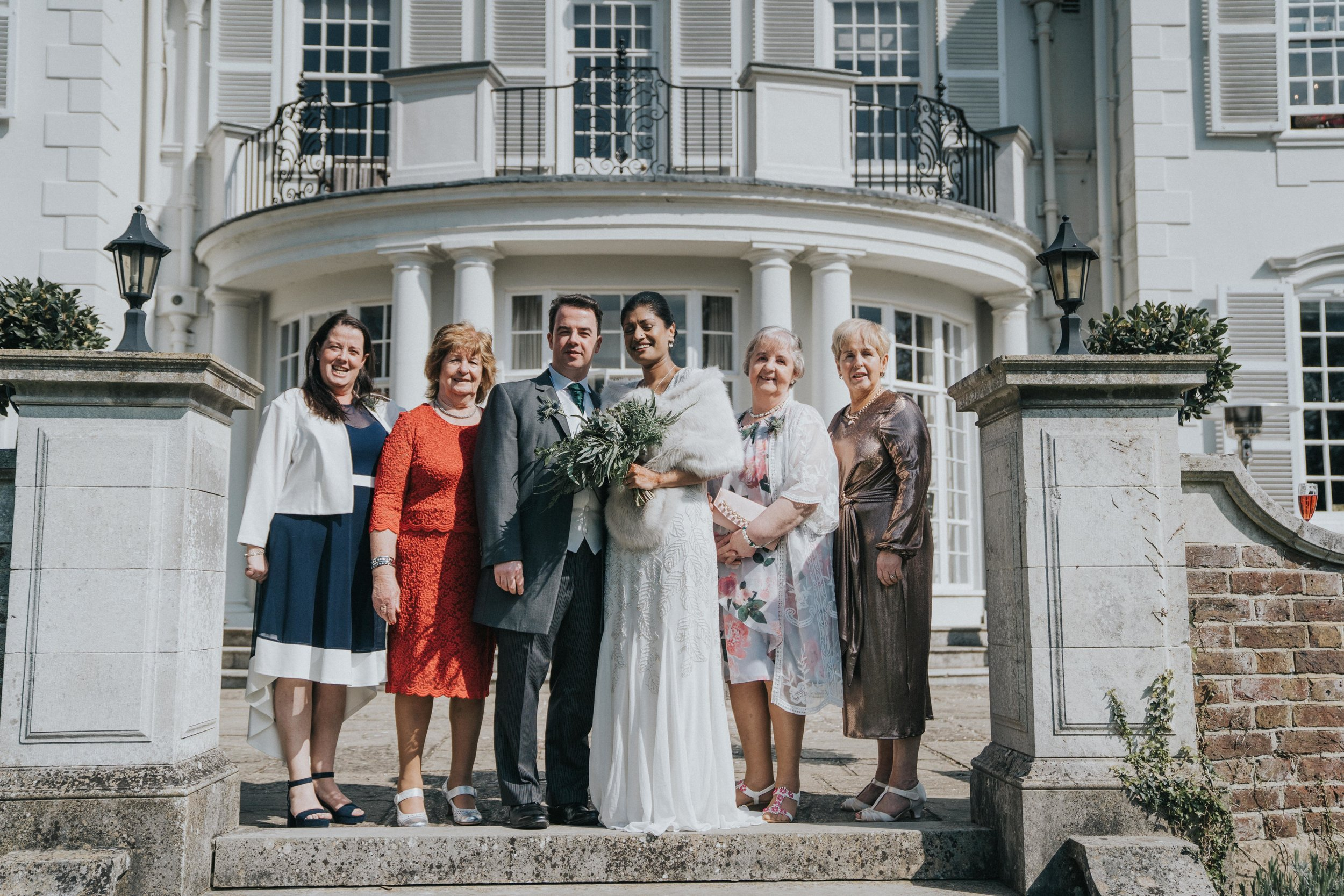 gorse-hill-hotel-wedding-photography-videography-surrey-london-35