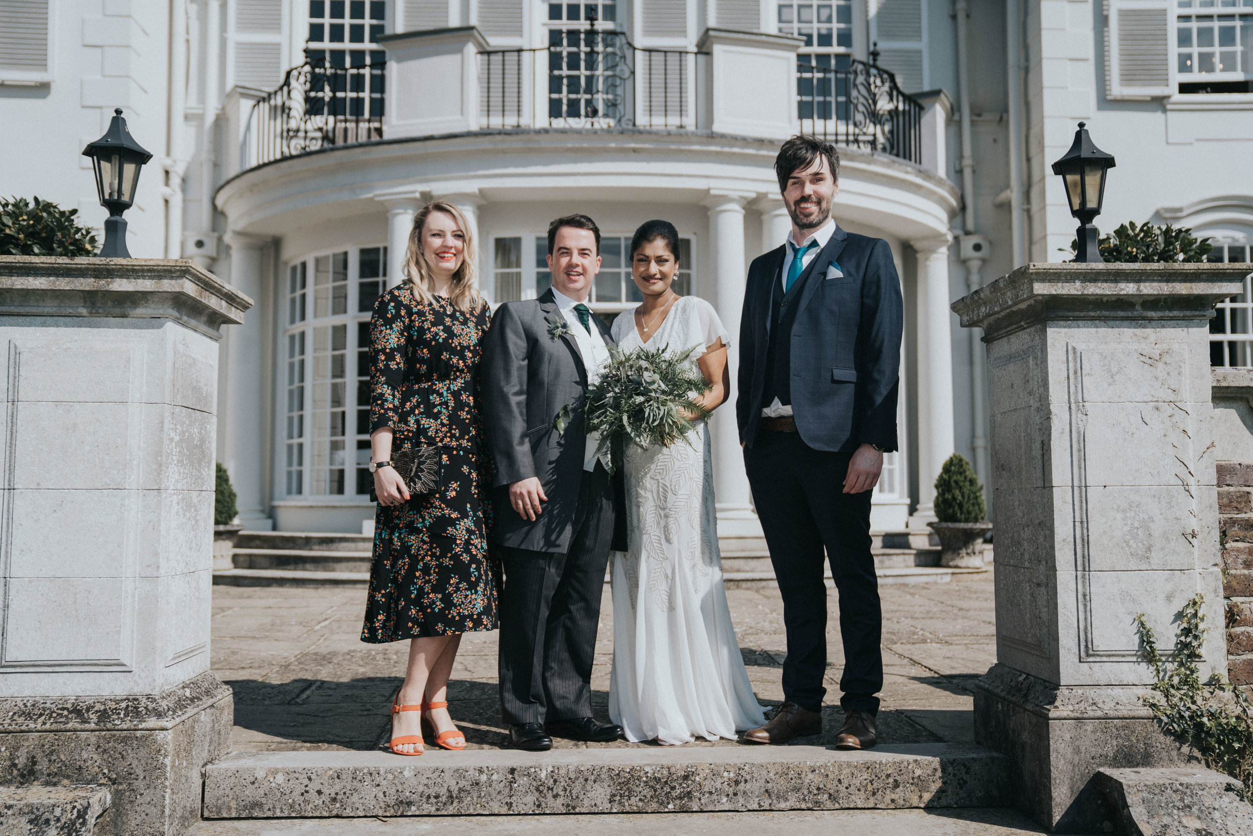 gorse-hill-hotel-wedding-photography-videography-surrey-london-36
