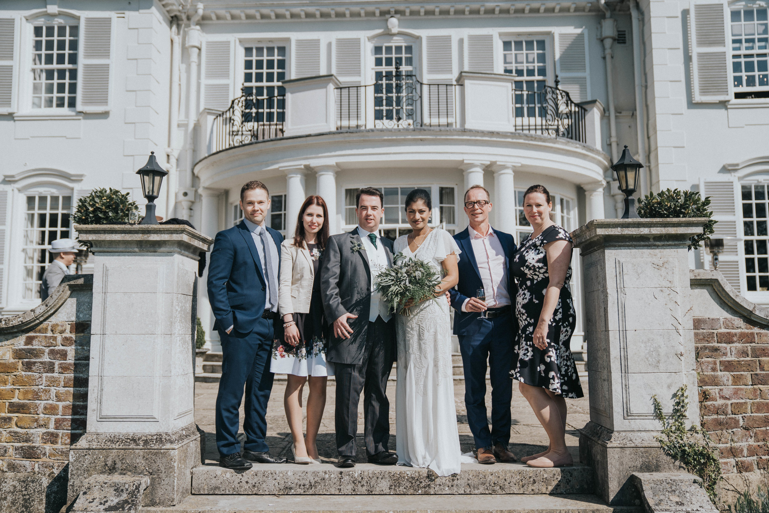 gorse-hill-hotel-wedding-photography-videography-surrey-london-377