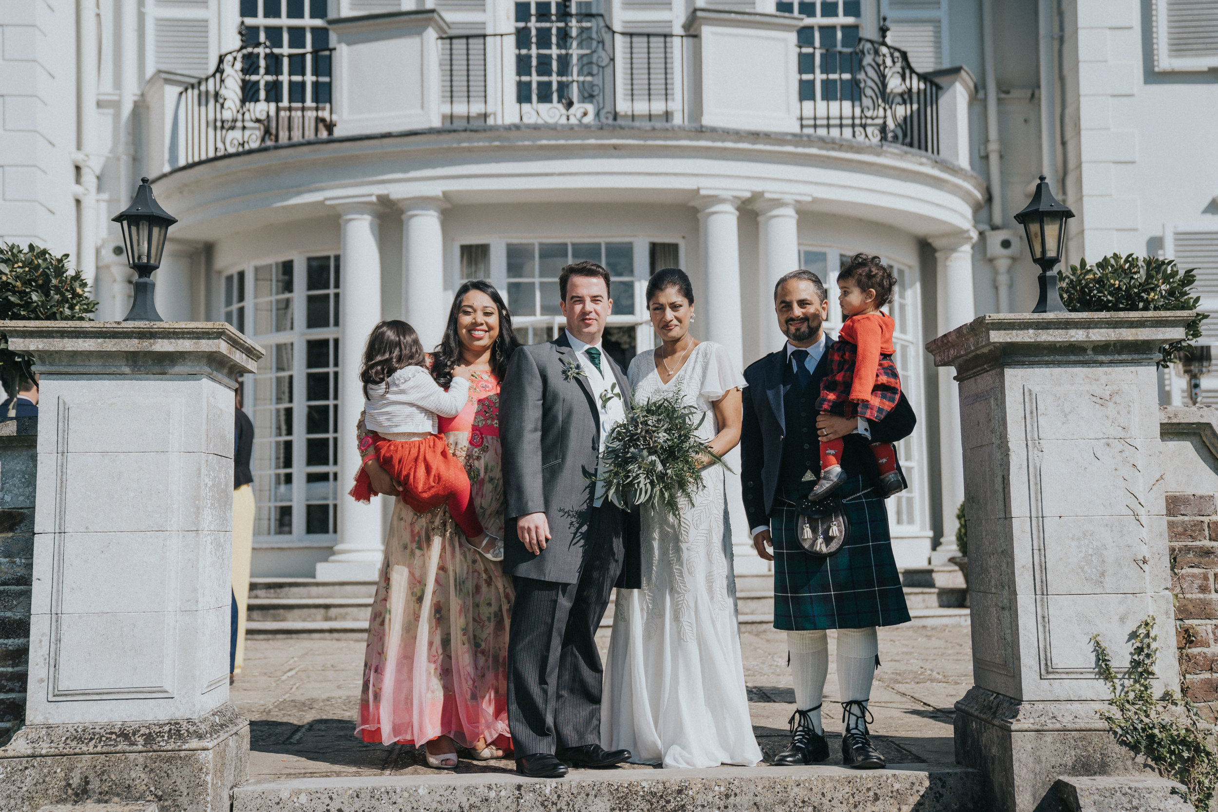 gorse-hill-hotel-wedding-photography-videography-surrey-london-39