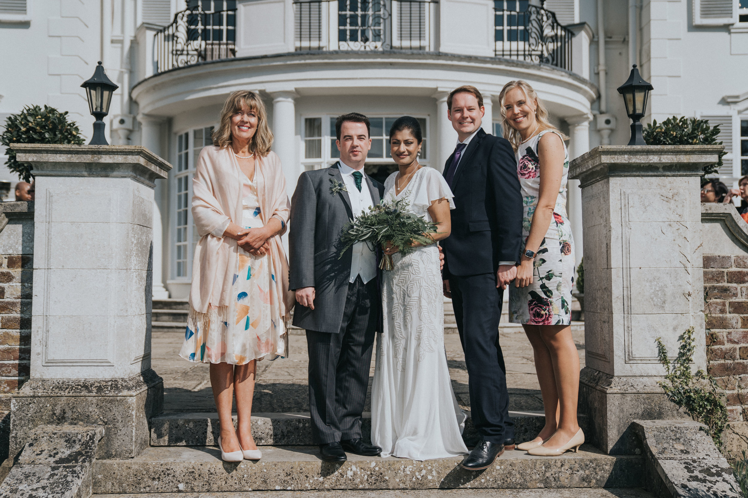 gorse-hill-hotel-wedding-photography-videography-surrey-london-40