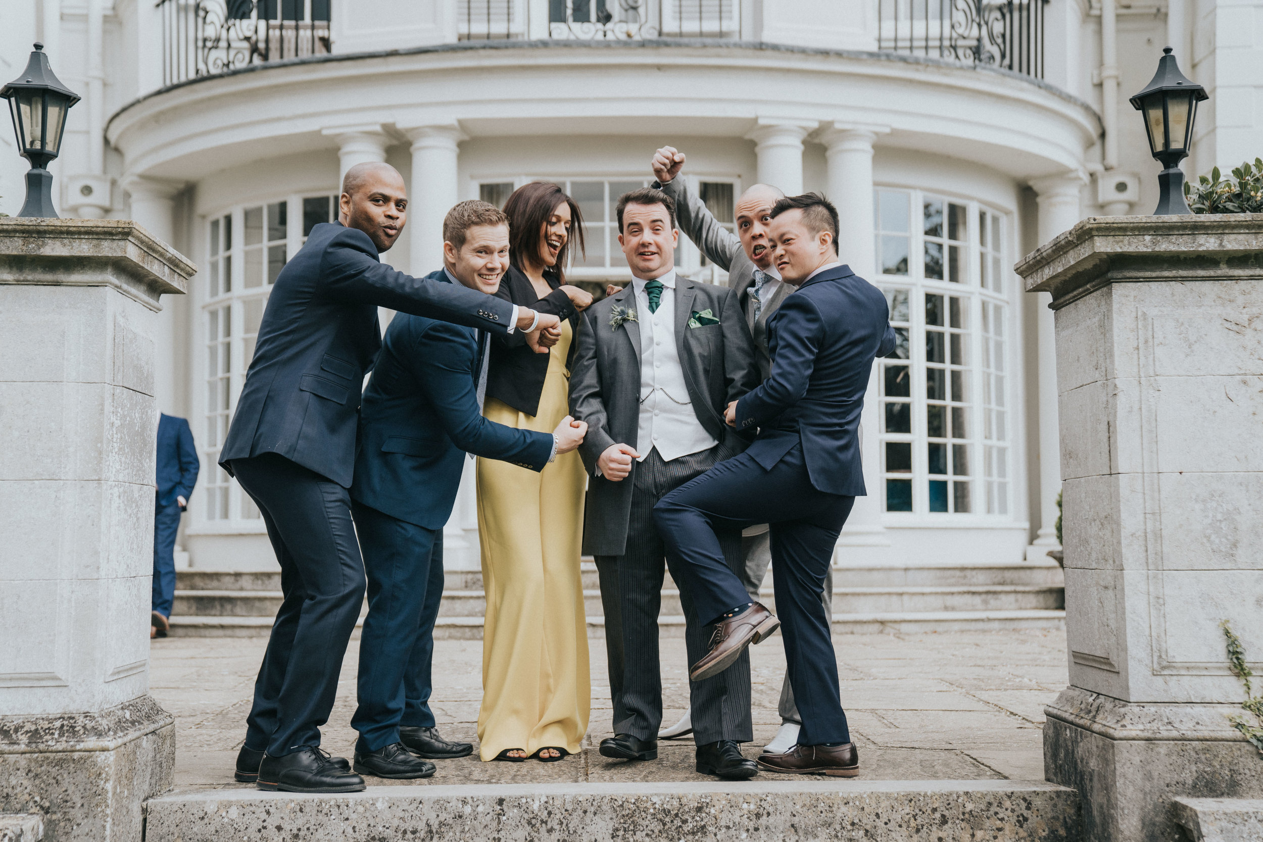gorse-hill-hotel-wedding-photography-videography-surrey-london-41